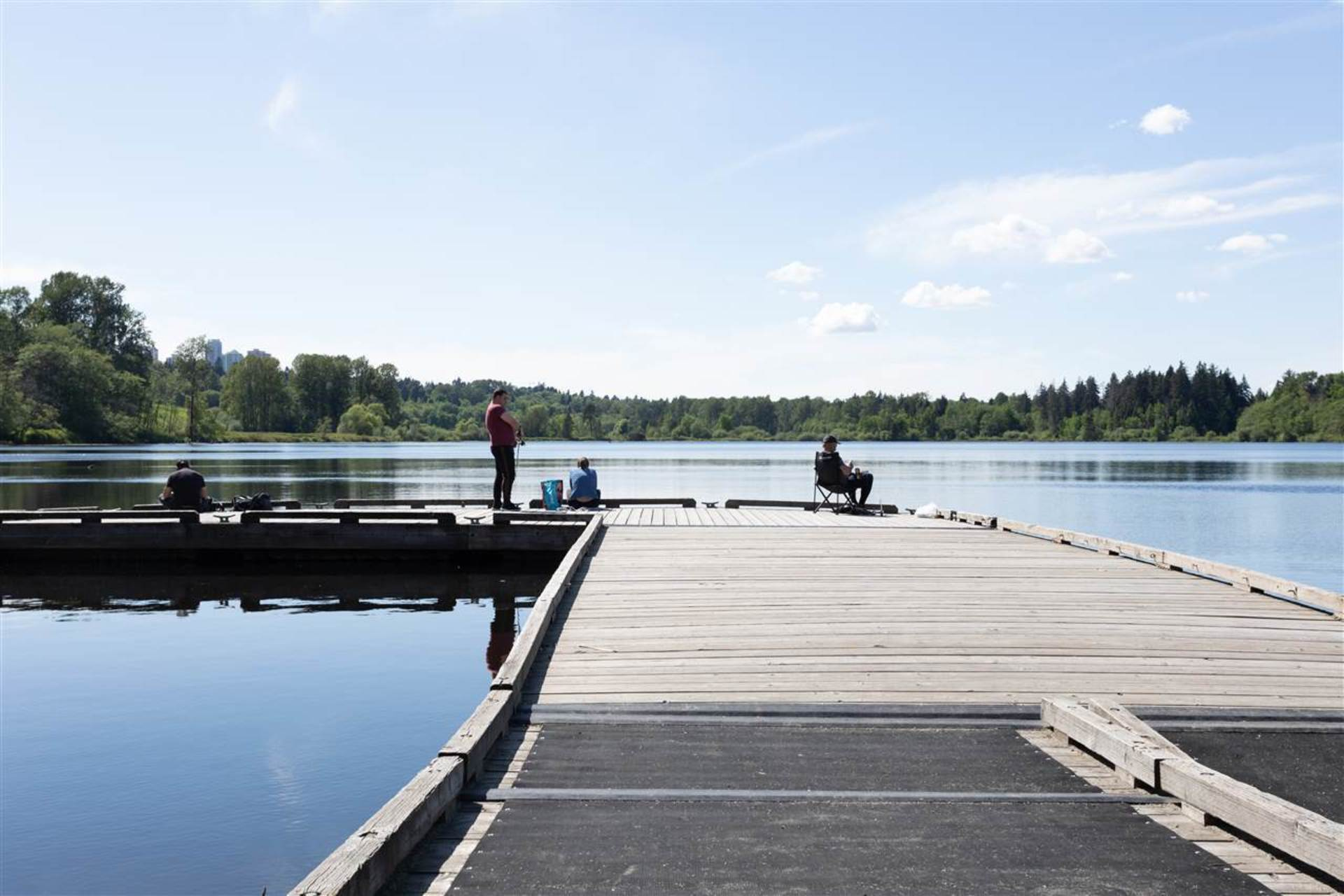 6036-brantford-avenue-upper-deer-lake-burnaby-south-17 at 6036 Brantford Avenue, Upper Deer Lake, Burnaby South