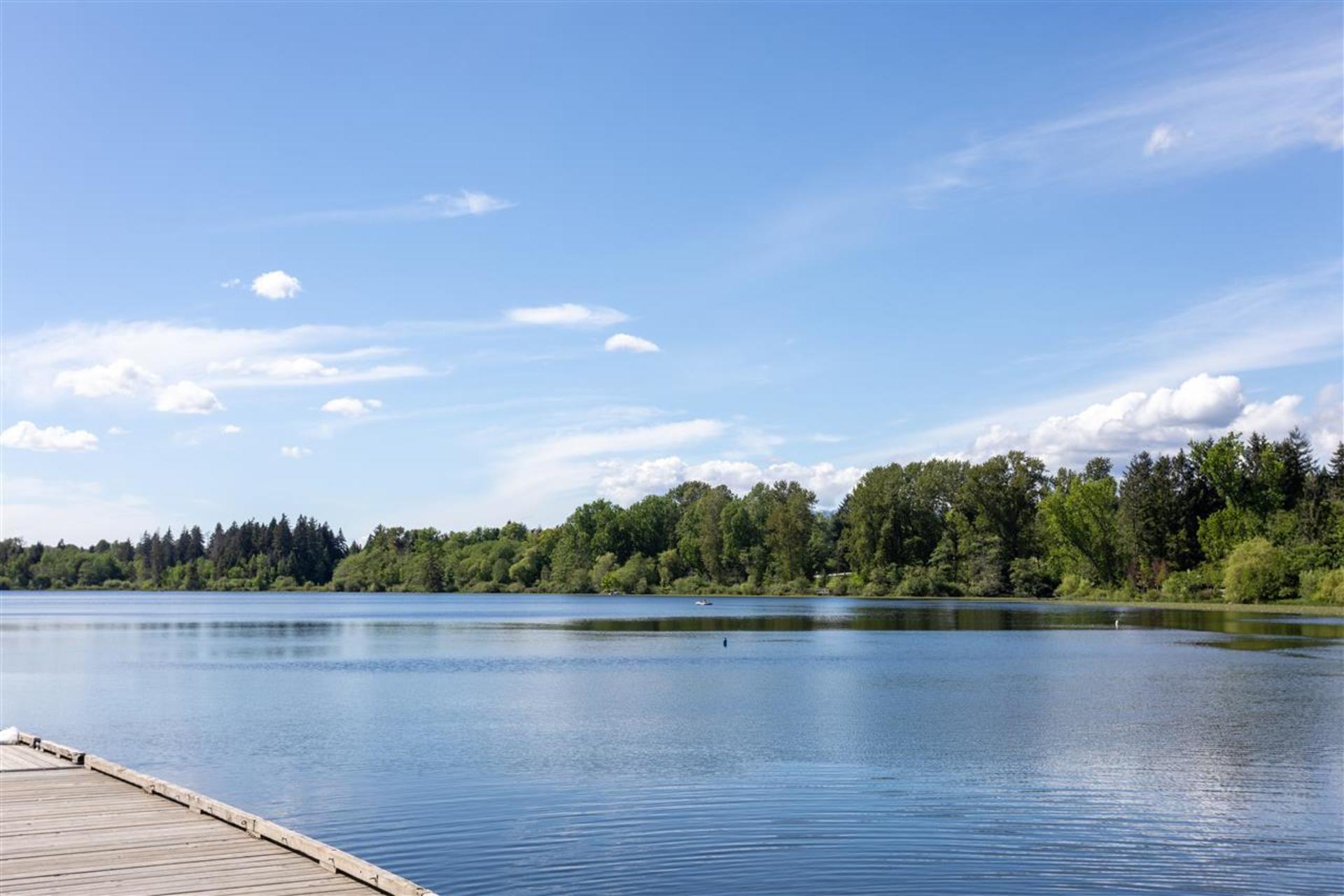 6036-brantford-avenue-upper-deer-lake-burnaby-south-18 at 6036 Brantford Avenue, Upper Deer Lake, Burnaby South