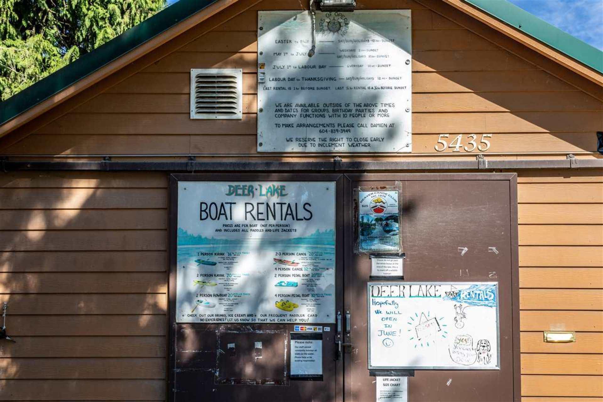 6036-brantford-avenue-upper-deer-lake-burnaby-south-21 at 6036 Brantford Avenue, Upper Deer Lake, Burnaby South