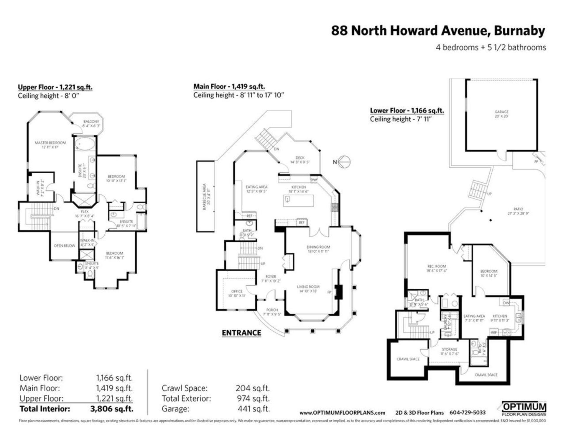 88-n-howard-avenue-capitol-hill-bn-burnaby-north-21 at 88 N Howard Avenue, Capitol Hill BN, Burnaby North