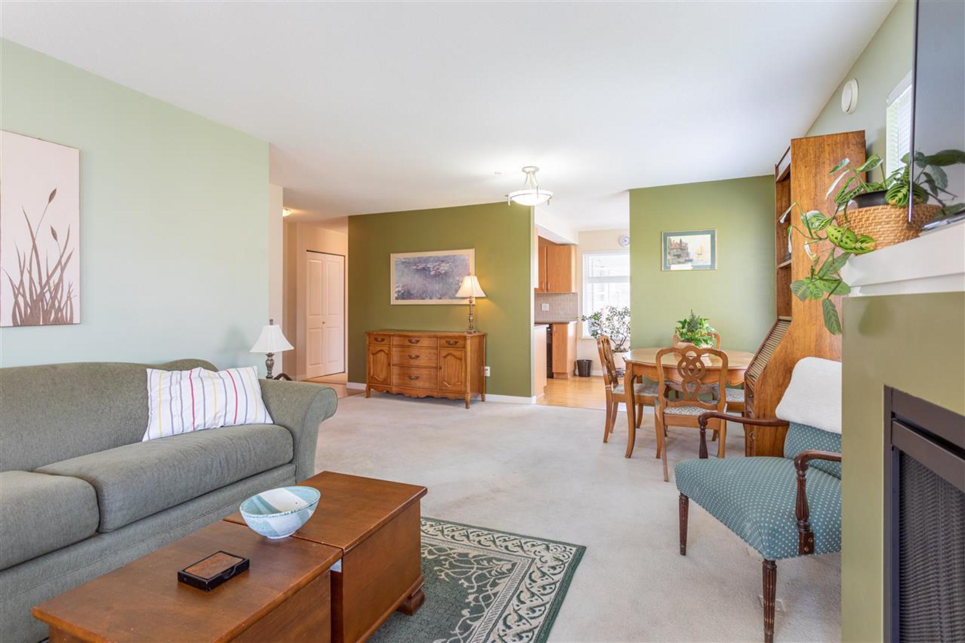 4783-dawson-street-brentwood-park-burnaby-north-06 at 316 - 4783 Dawson Street, Brentwood Park, Burnaby North
