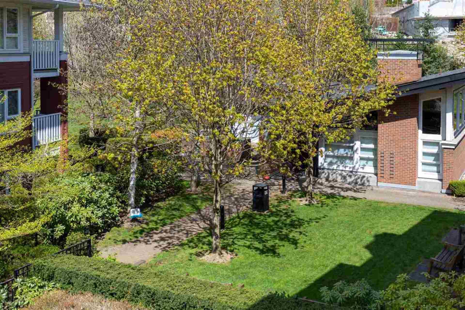 4783-dawson-street-brentwood-park-burnaby-north-20 at 316 - 4783 Dawson Street, Brentwood Park, Burnaby North