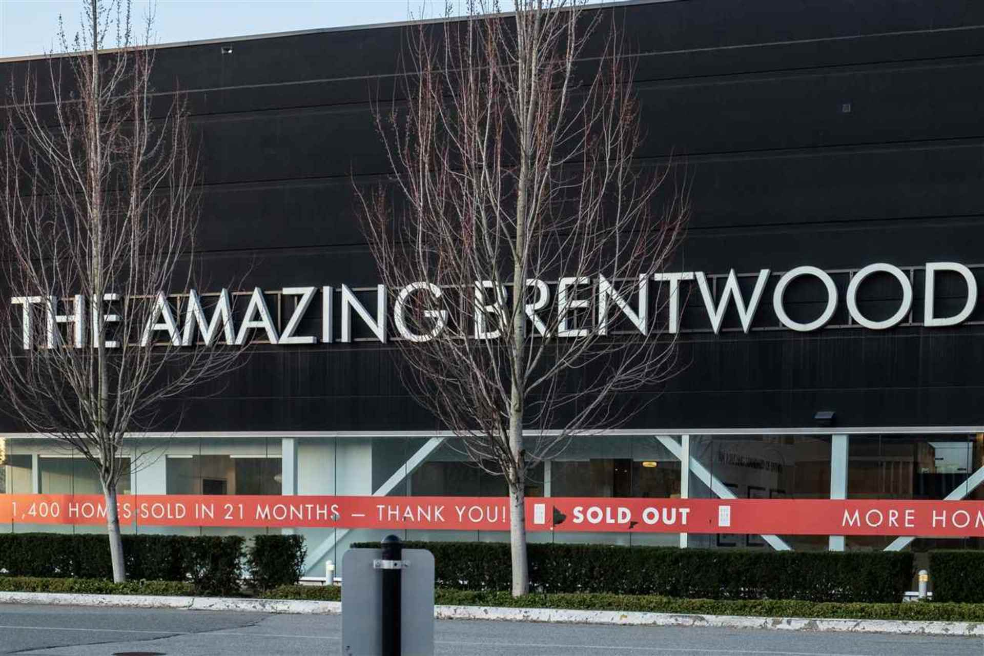 4783-dawson-street-brentwood-park-burnaby-north-21 at 316 - 4783 Dawson Street, Brentwood Park, Burnaby North