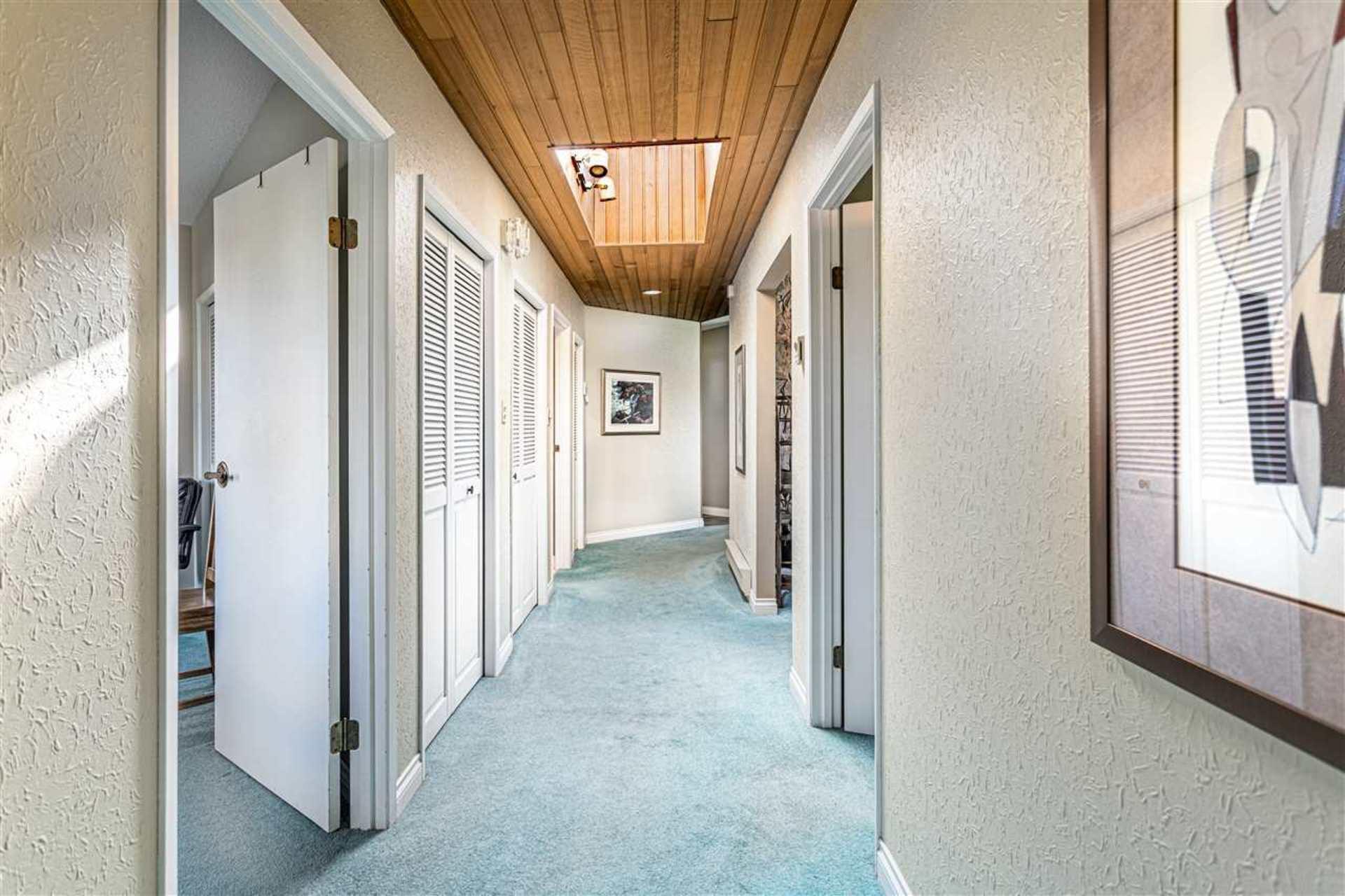 1200-cottonwood-avenue-central-coquitlam-coquitlam-02 at 1200 Cottonwood Avenue, Central Coquitlam, Coquitlam