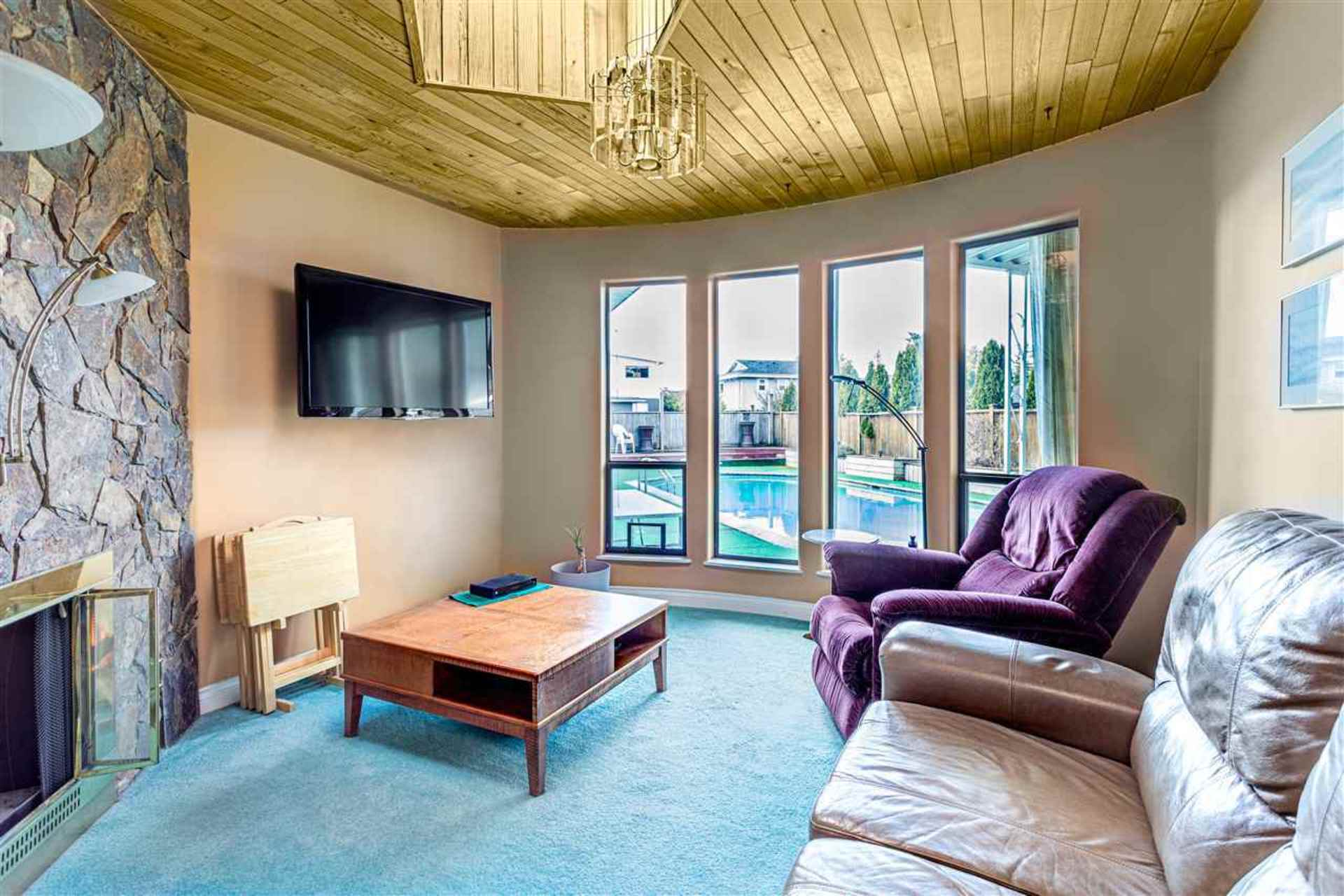 1200-cottonwood-avenue-central-coquitlam-coquitlam-04 at 1200 Cottonwood Avenue, Central Coquitlam, Coquitlam