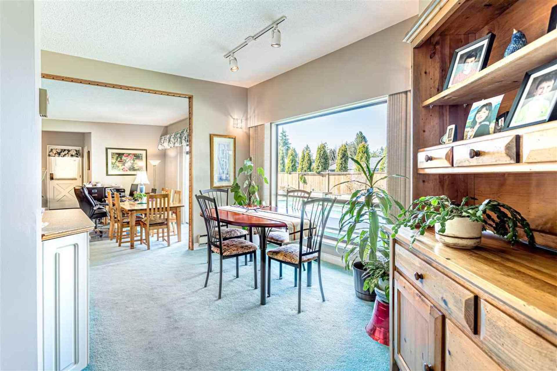1200-cottonwood-avenue-central-coquitlam-coquitlam-05 at 1200 Cottonwood Avenue, Central Coquitlam, Coquitlam