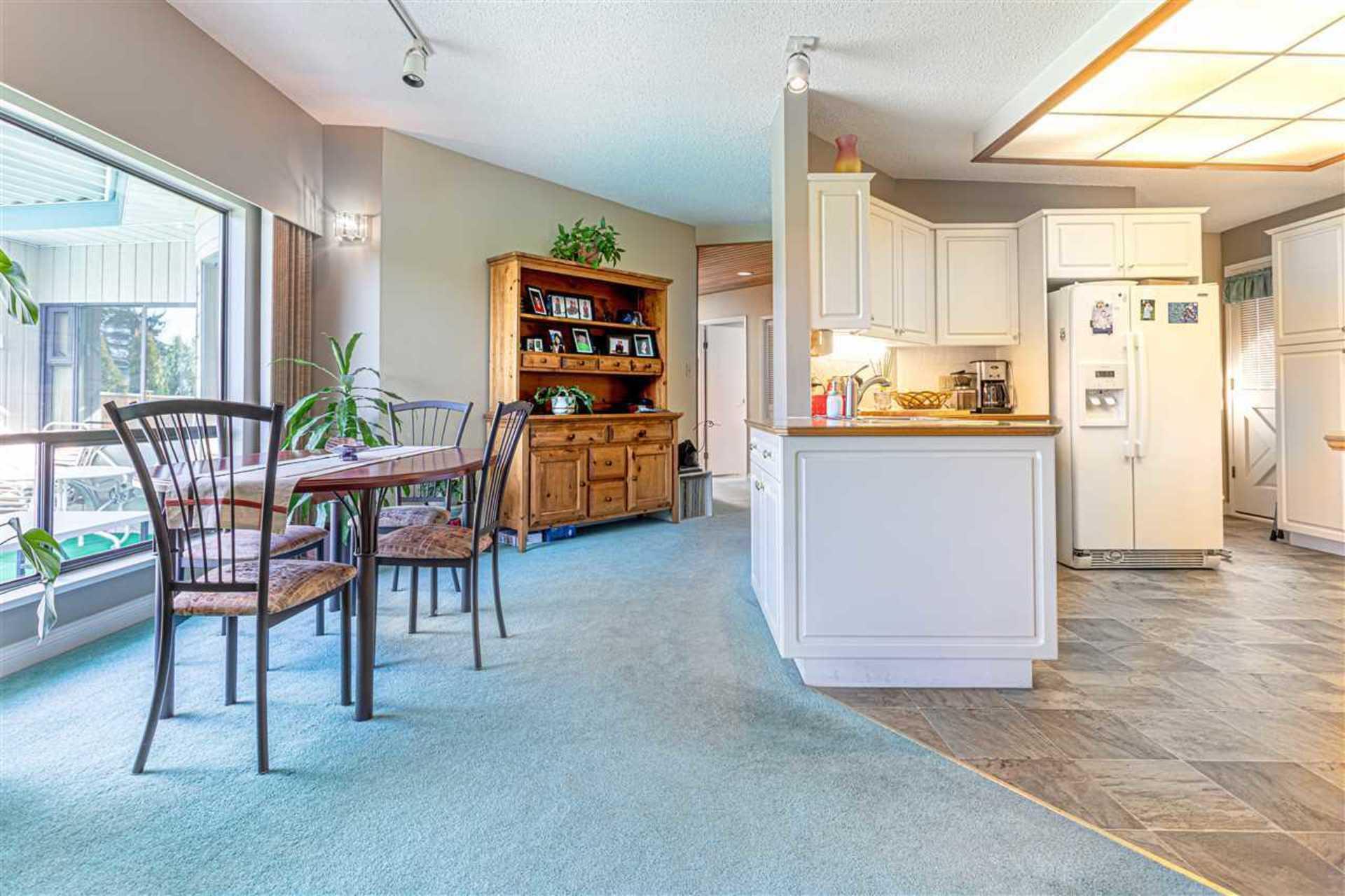 1200-cottonwood-avenue-central-coquitlam-coquitlam-07 at 1200 Cottonwood Avenue, Central Coquitlam, Coquitlam