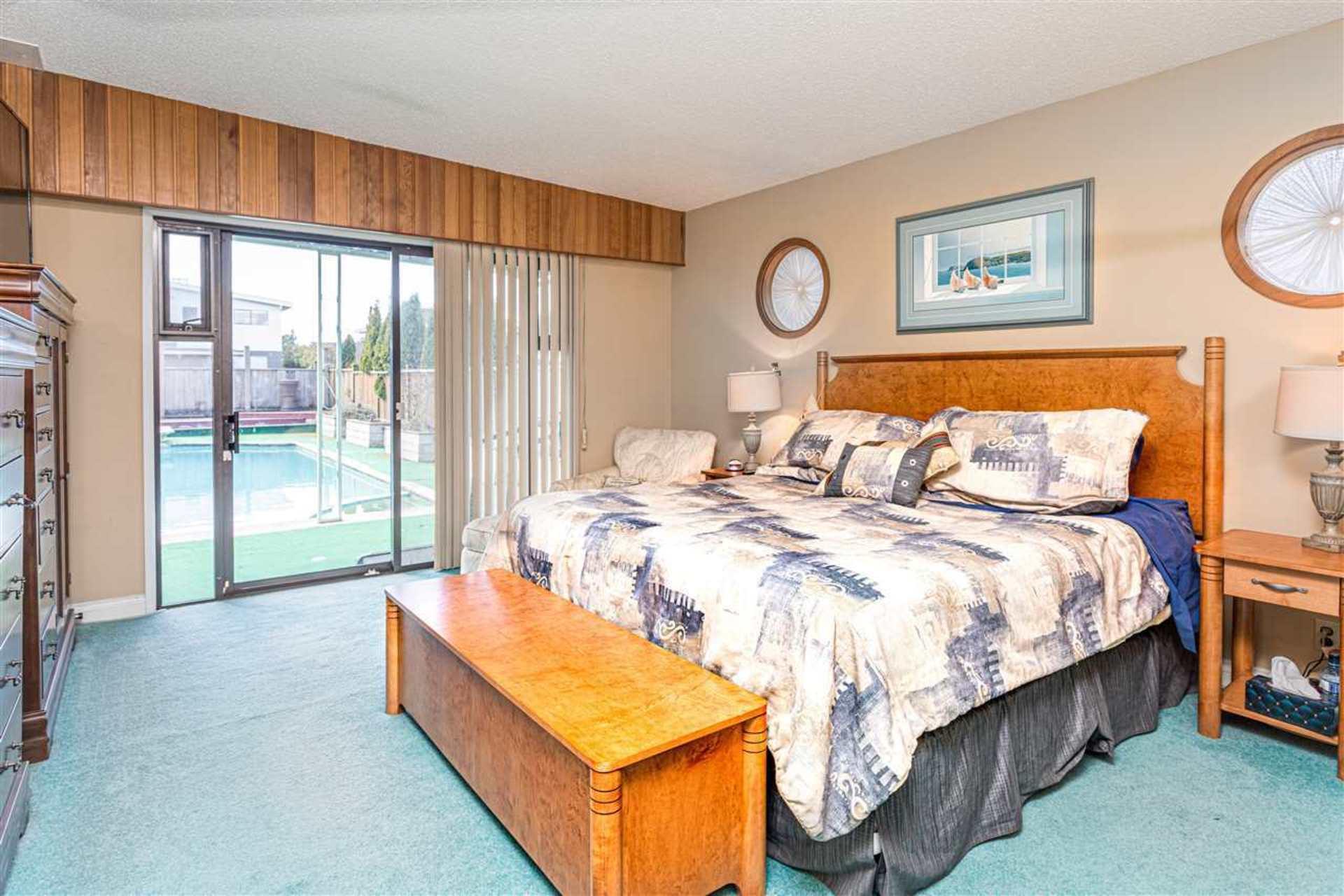 1200-cottonwood-avenue-central-coquitlam-coquitlam-09 at 1200 Cottonwood Avenue, Central Coquitlam, Coquitlam