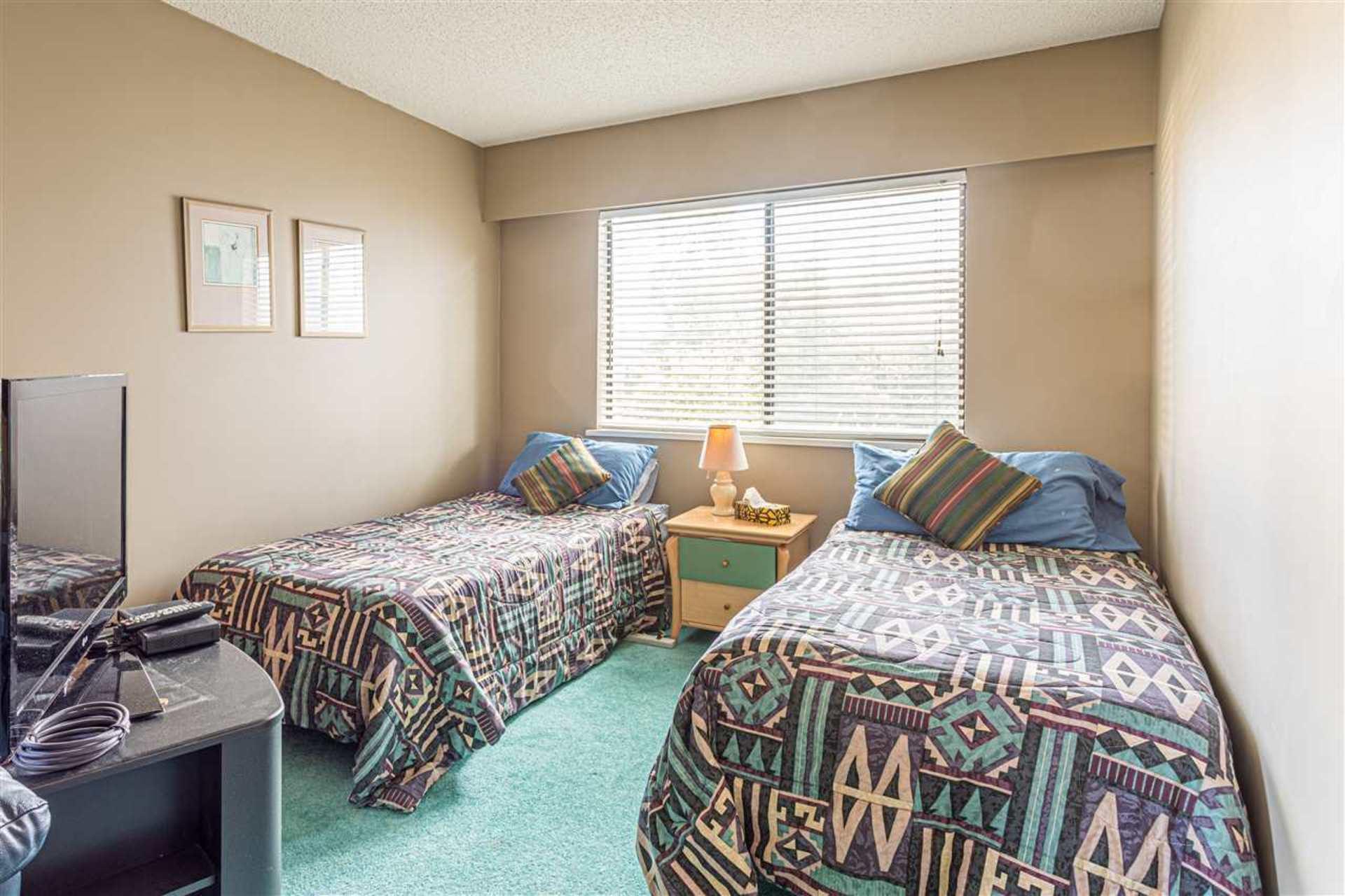 1200-cottonwood-avenue-central-coquitlam-coquitlam-11 at 1200 Cottonwood Avenue, Central Coquitlam, Coquitlam