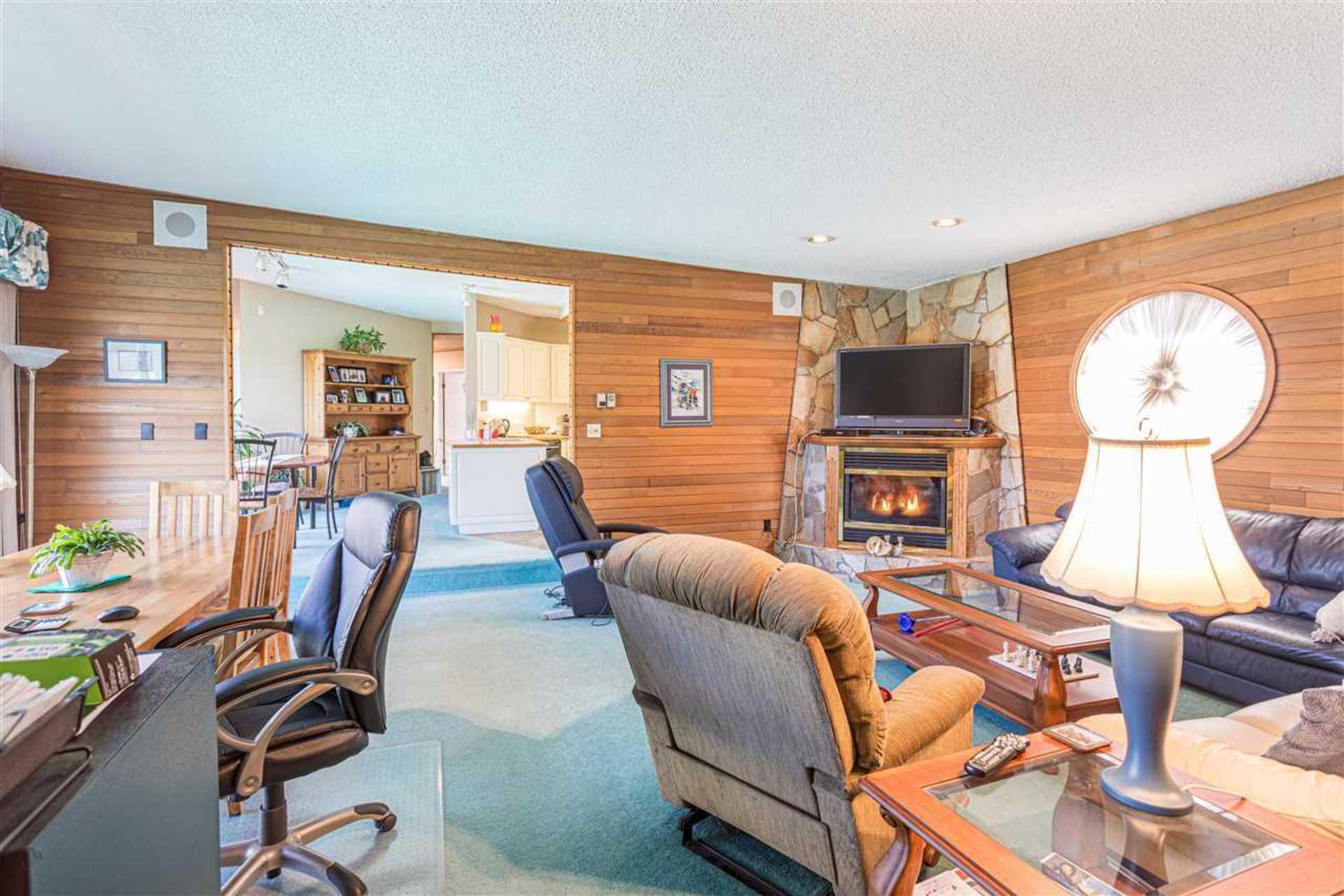 1200-cottonwood-avenue-central-coquitlam-coquitlam-14 at 1200 Cottonwood Avenue, Central Coquitlam, Coquitlam
