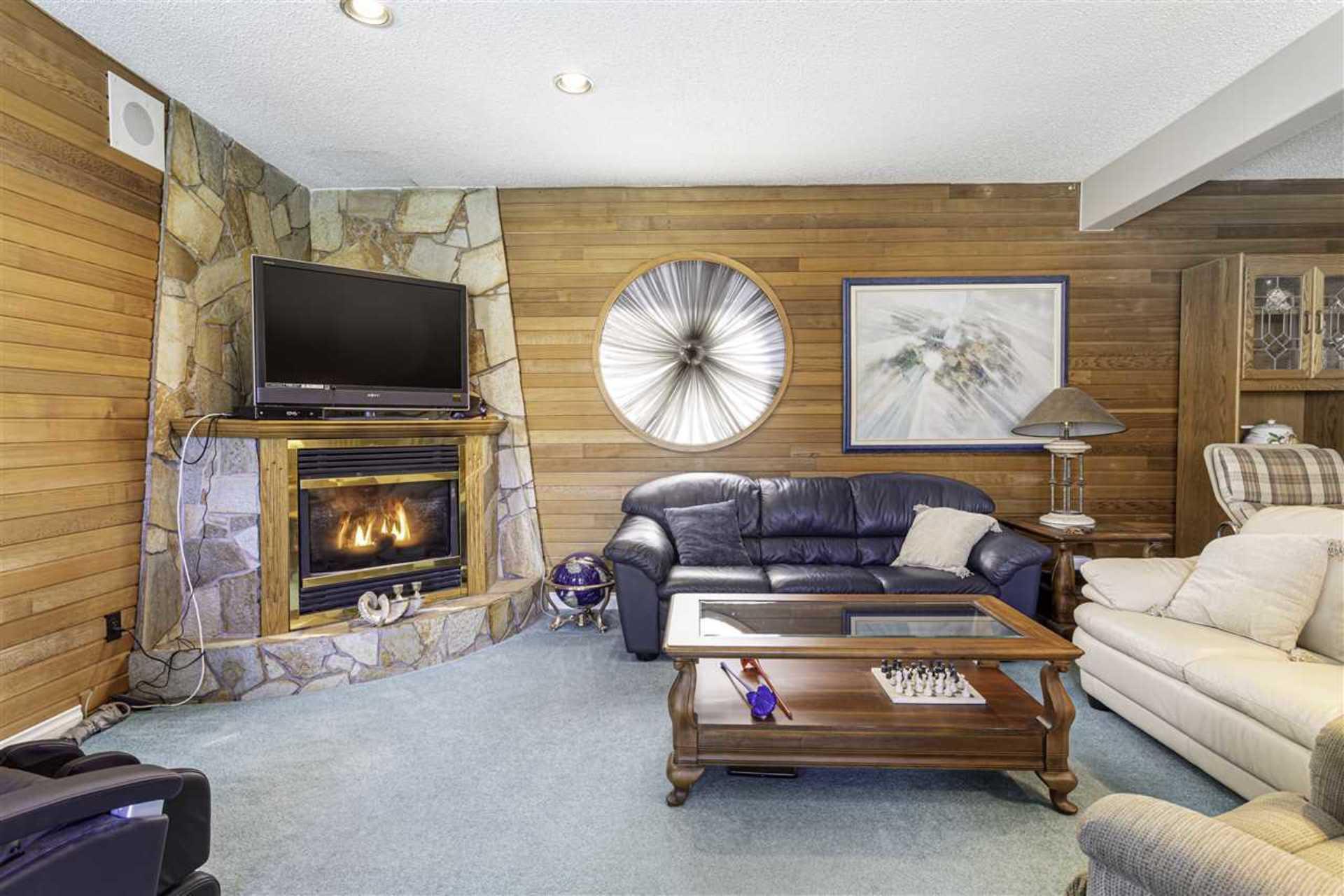 1200-cottonwood-avenue-central-coquitlam-coquitlam-15 at 1200 Cottonwood Avenue, Central Coquitlam, Coquitlam