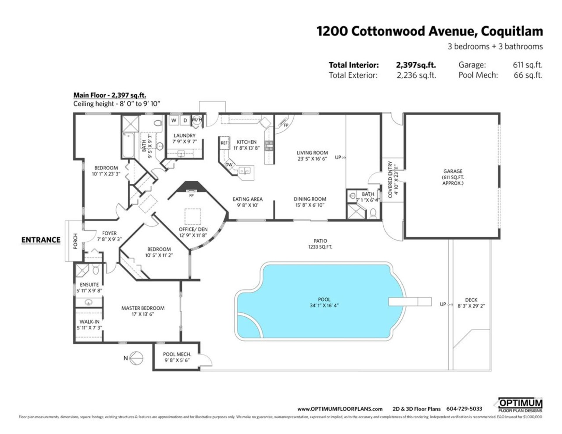 1200-cottonwood-avenue-central-coquitlam-coquitlam-20 at 1200 Cottonwood Avenue, Central Coquitlam, Coquitlam