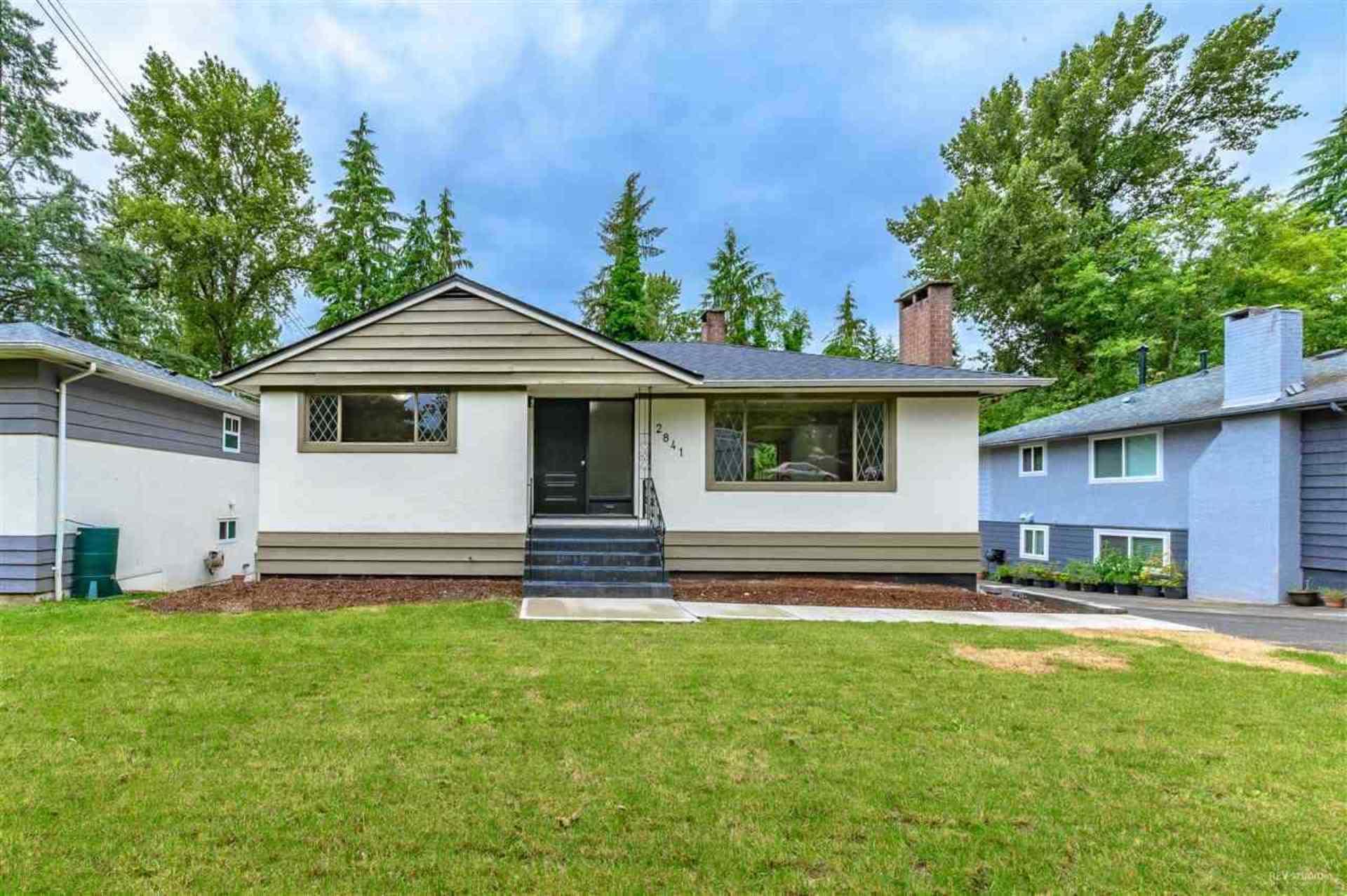 2841 Noel Drive, Sullivan Heights, Burnaby North