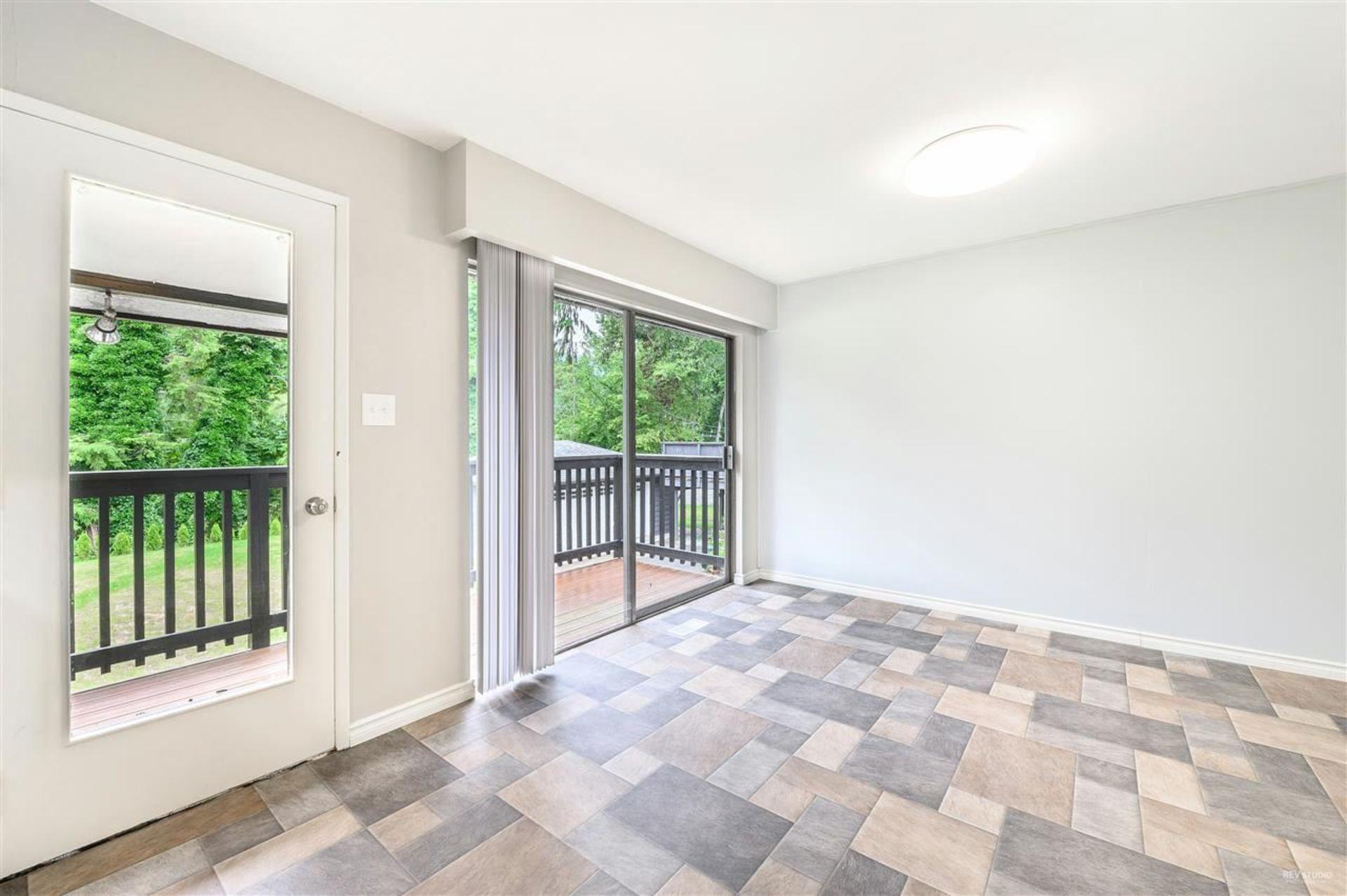 2841-noel-drive-sullivan-heights-burnaby-north-06 at 2841 Noel Drive, Sullivan Heights, Burnaby North