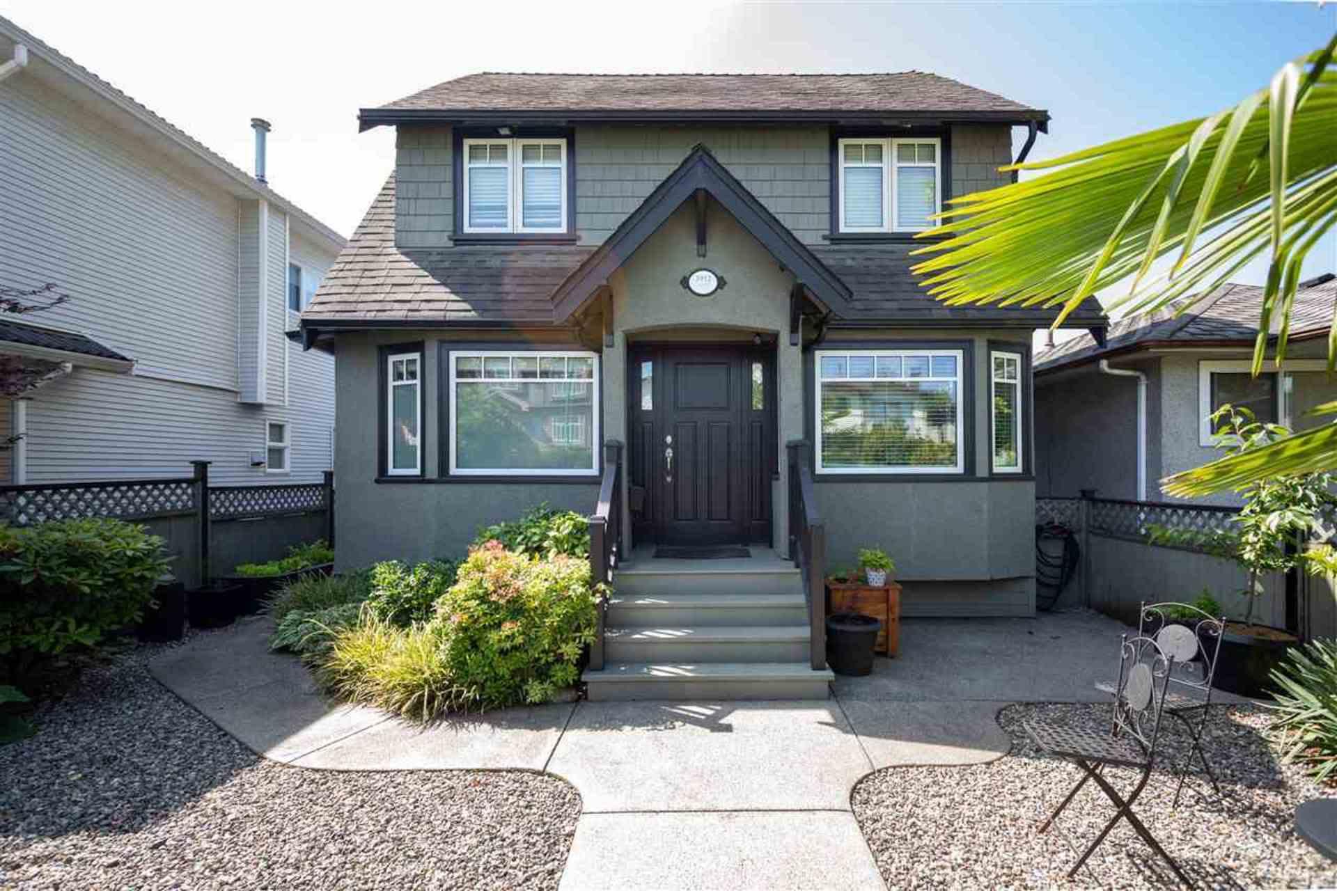 3912-parker-street-willingdon-heights-burnaby-north-03 at 3912 Parker Street, Willingdon Heights, Burnaby North