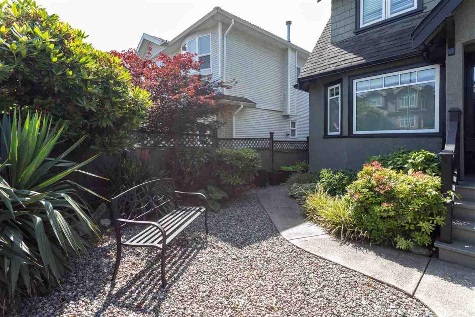 3912-parker-street-willingdon-heights-burnaby-north-04 at 3912 Parker Street, Willingdon Heights, Burnaby North