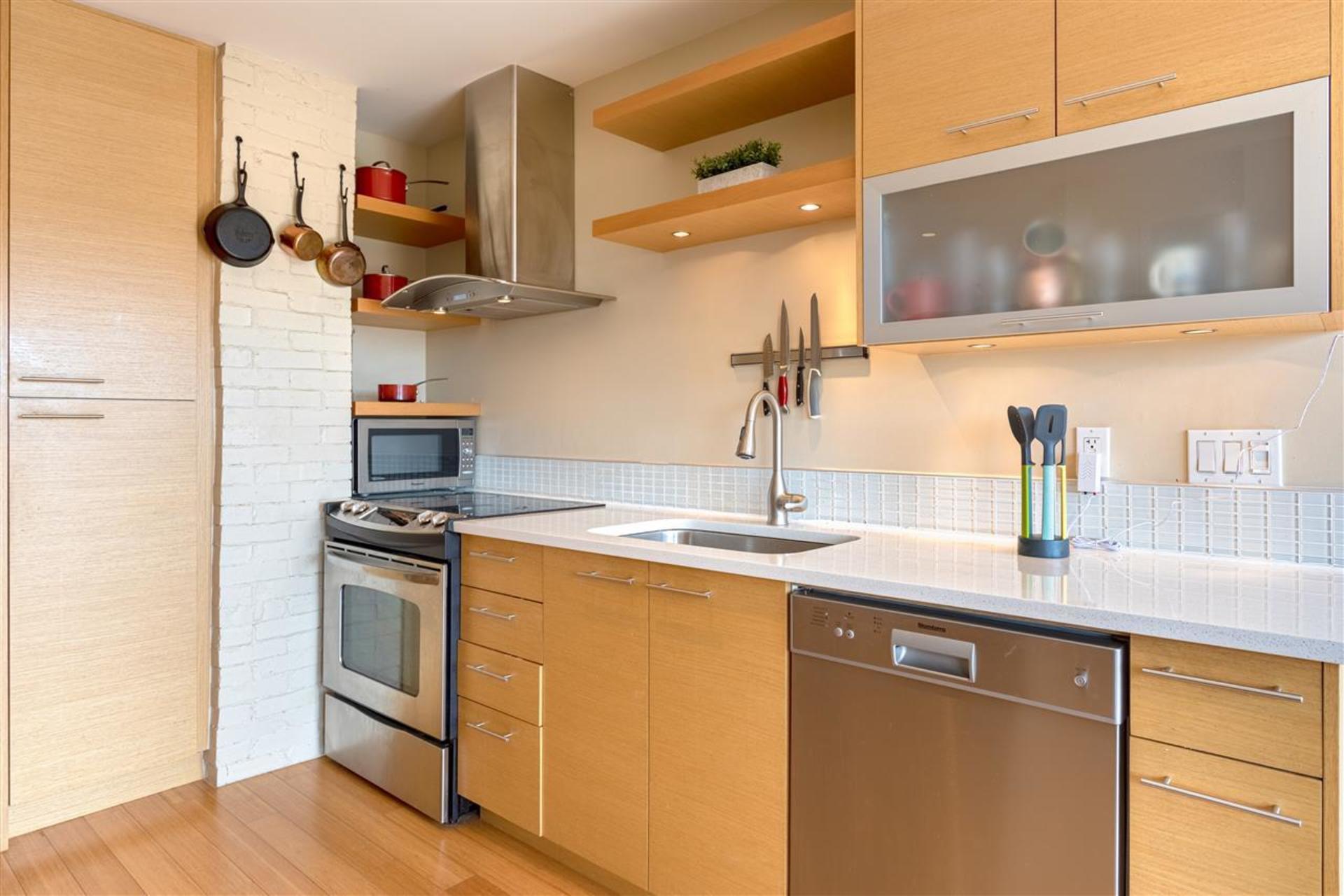 3912-parker-street-willingdon-heights-burnaby-north-06 at 3912 Parker Street, Willingdon Heights, Burnaby North