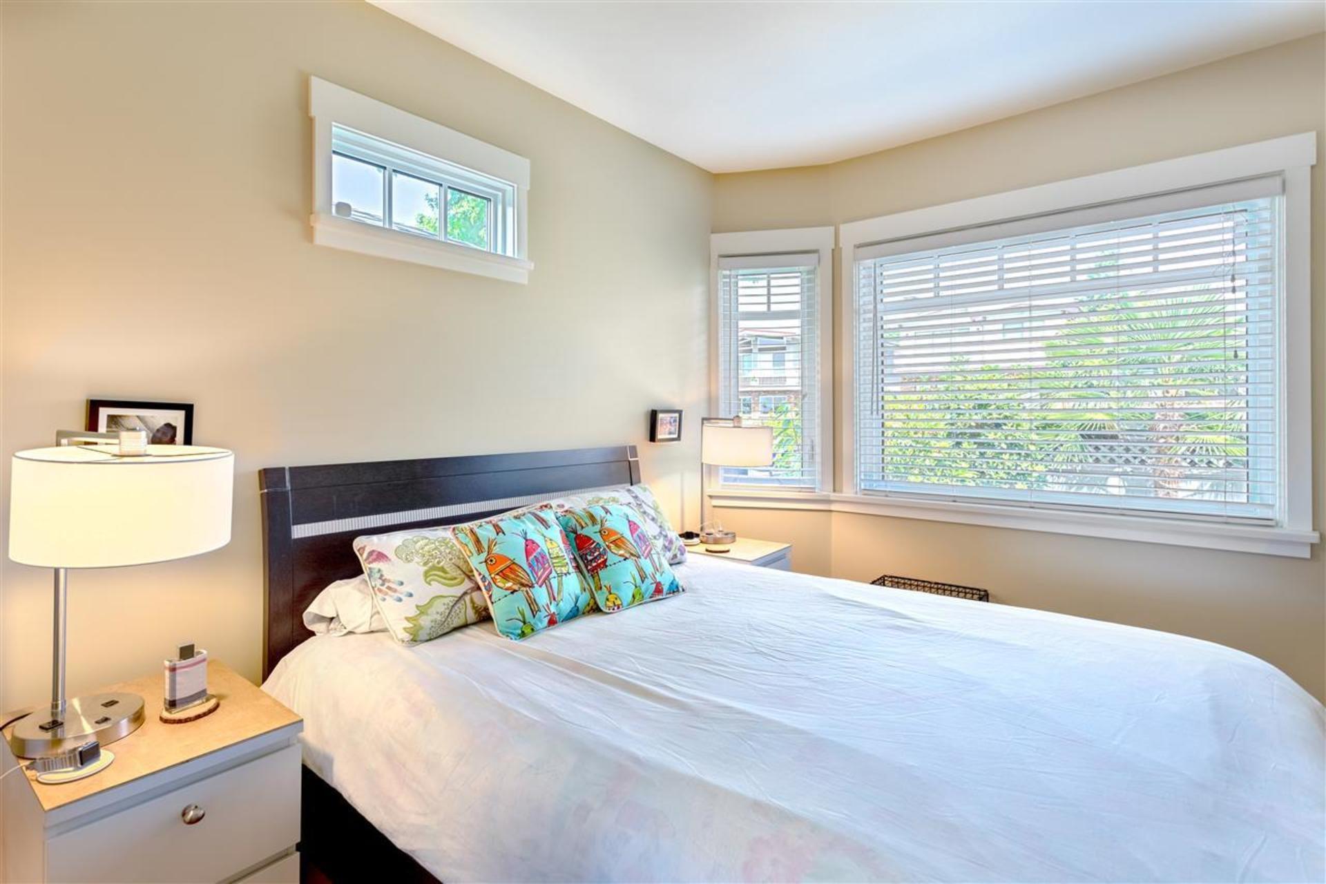 3912-parker-street-willingdon-heights-burnaby-north-12 at 3912 Parker Street, Willingdon Heights, Burnaby North