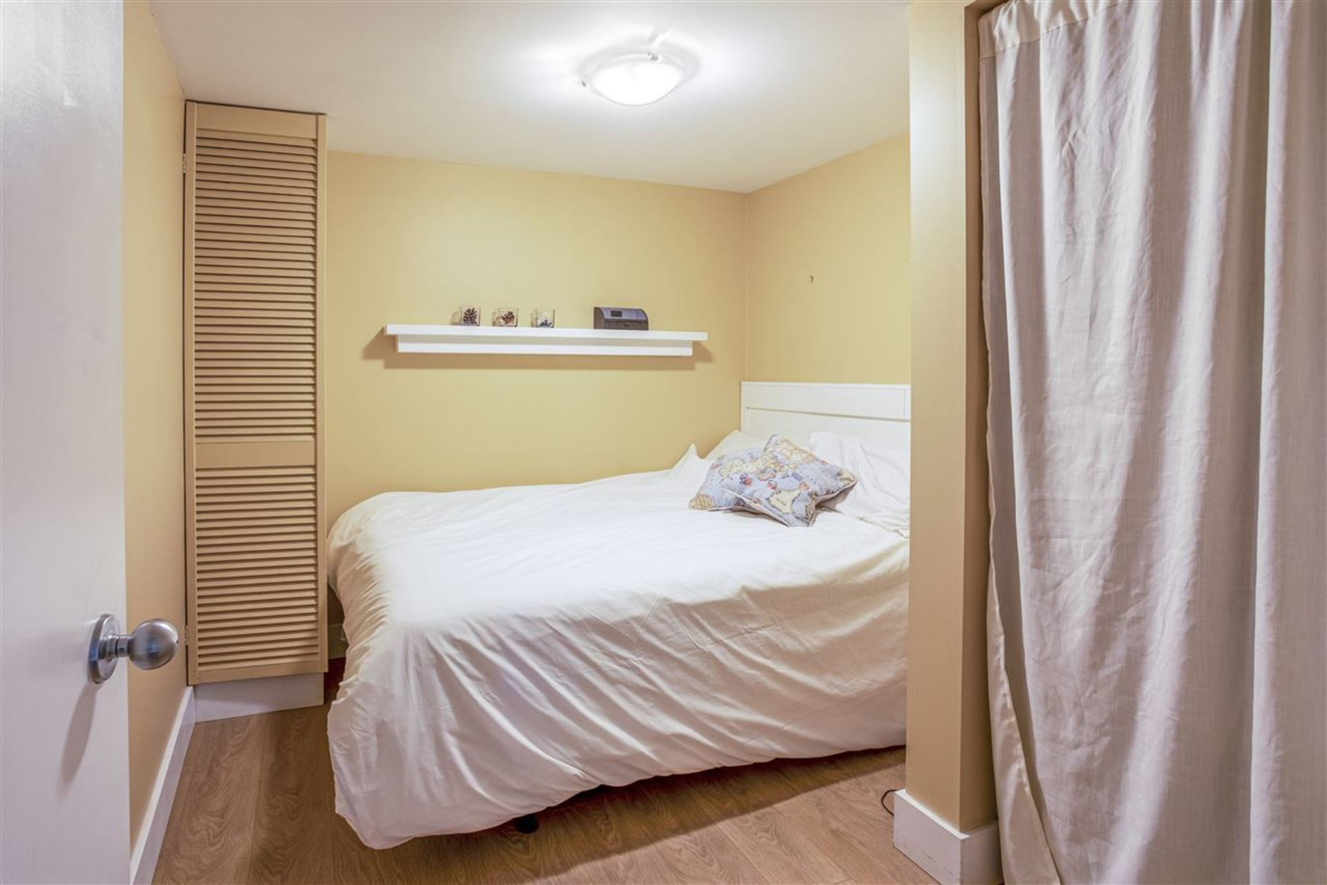 3912-parker-street-willingdon-heights-burnaby-north-13 at 3912 Parker Street, Willingdon Heights, Burnaby North