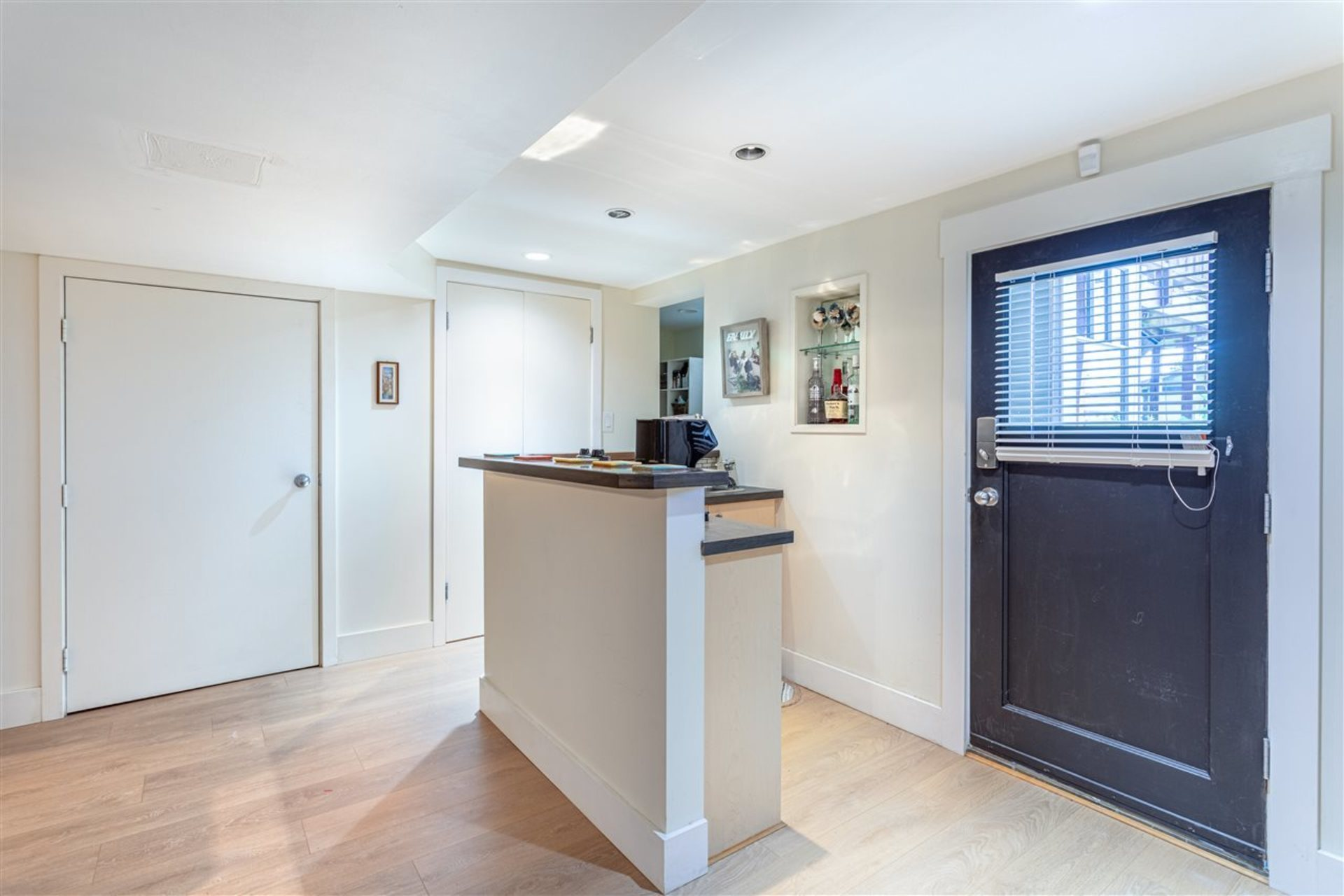 3912-parker-street-willingdon-heights-burnaby-north-18 at 3912 Parker Street, Willingdon Heights, Burnaby North