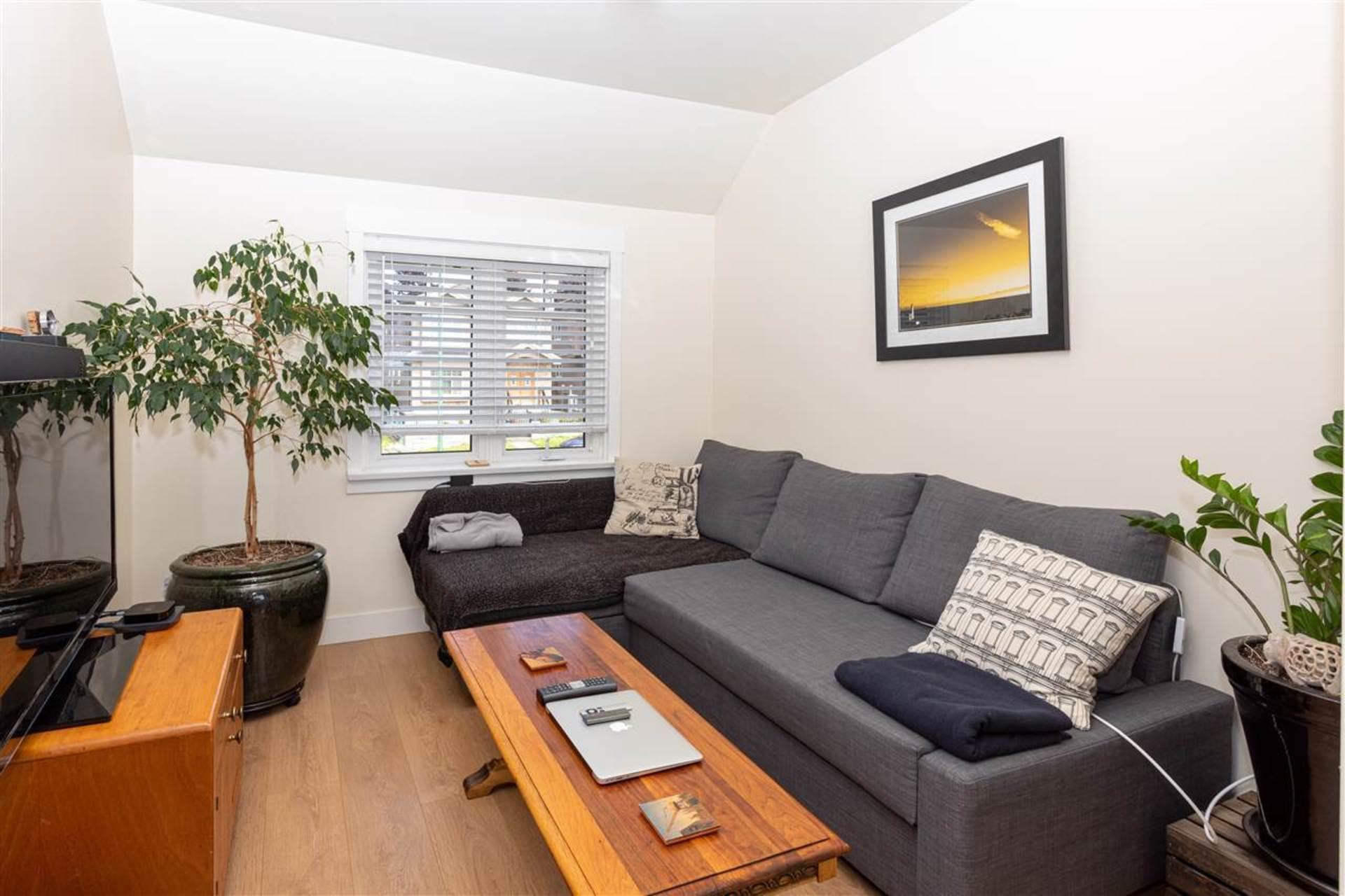 3912-parker-street-willingdon-heights-burnaby-north-20 at 3912 Parker Street, Willingdon Heights, Burnaby North