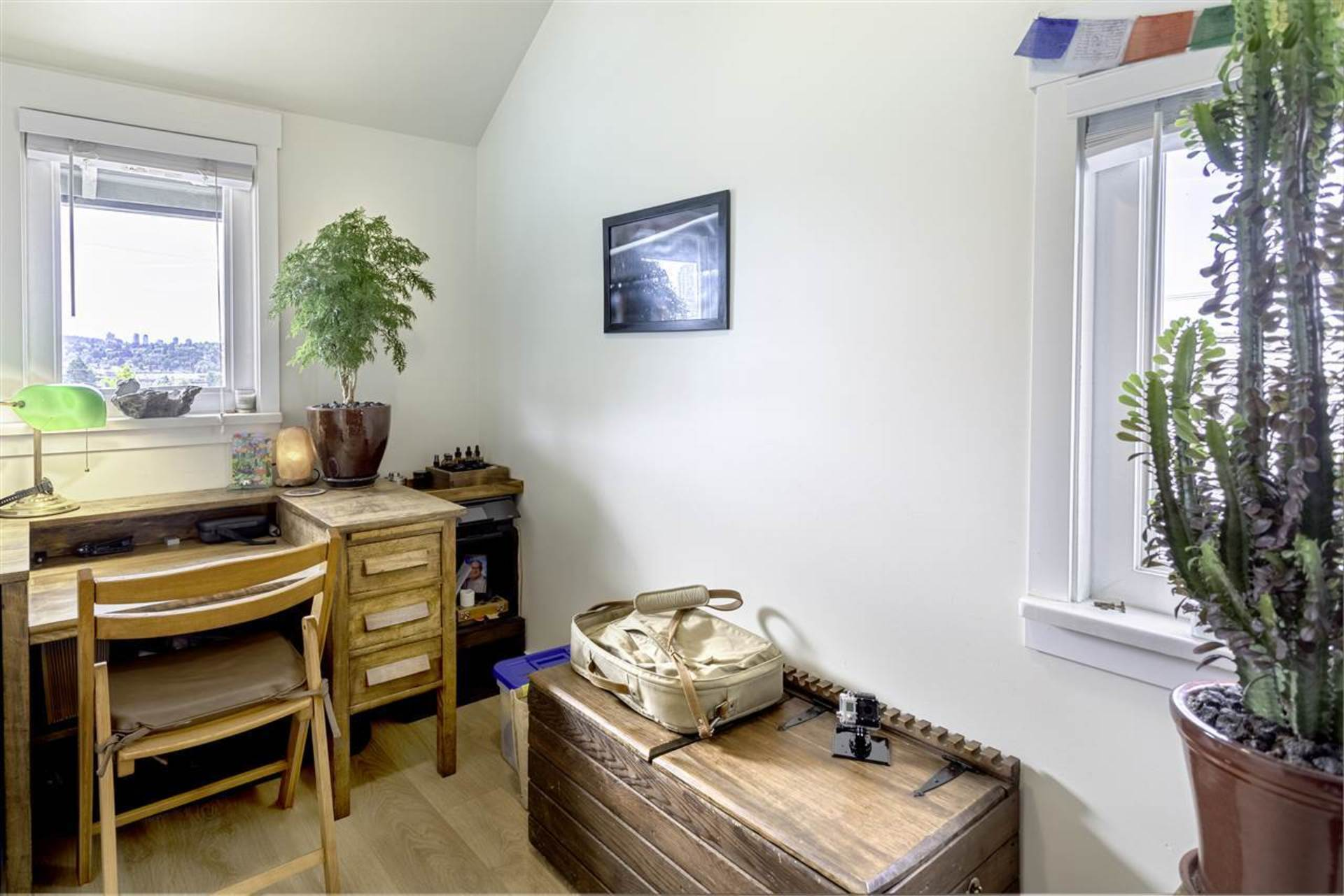 3912-parker-street-willingdon-heights-burnaby-north-22 at 3912 Parker Street, Willingdon Heights, Burnaby North