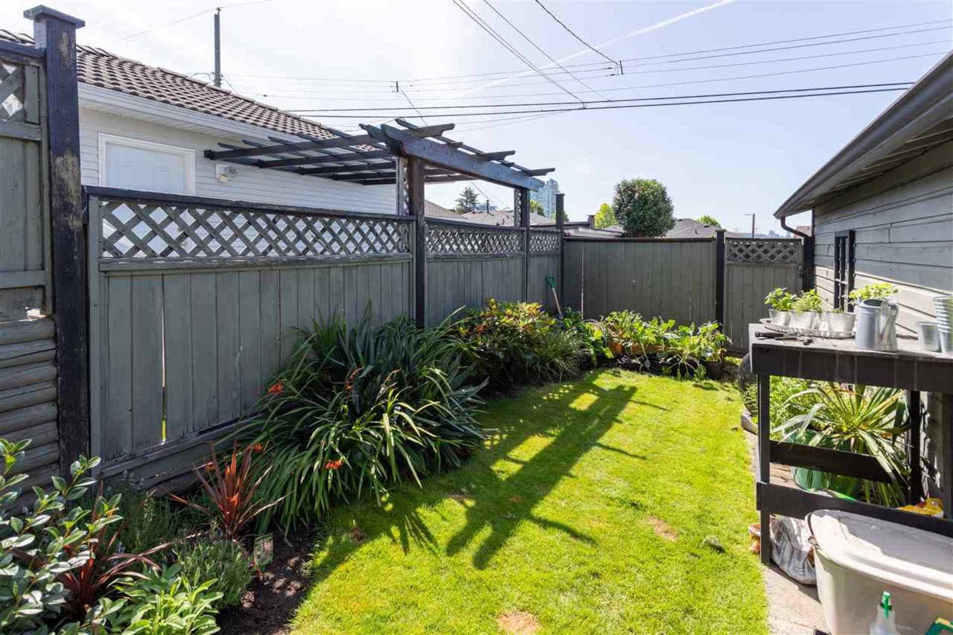 3912-parker-street-willingdon-heights-burnaby-north-32 at 3912 Parker Street, Willingdon Heights, Burnaby North
