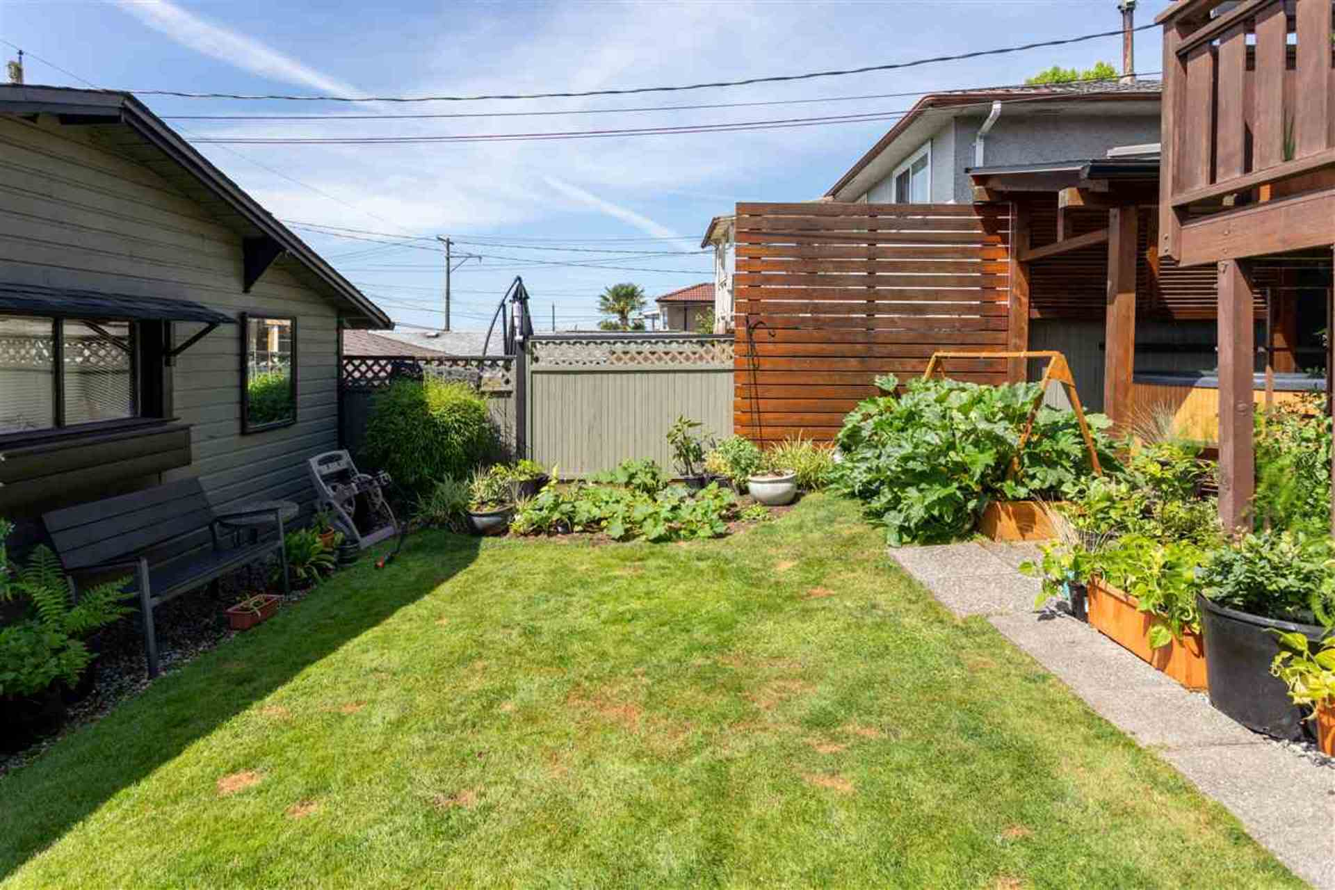 3912-parker-street-willingdon-heights-burnaby-north-37 at 3912 Parker Street, Willingdon Heights, Burnaby North