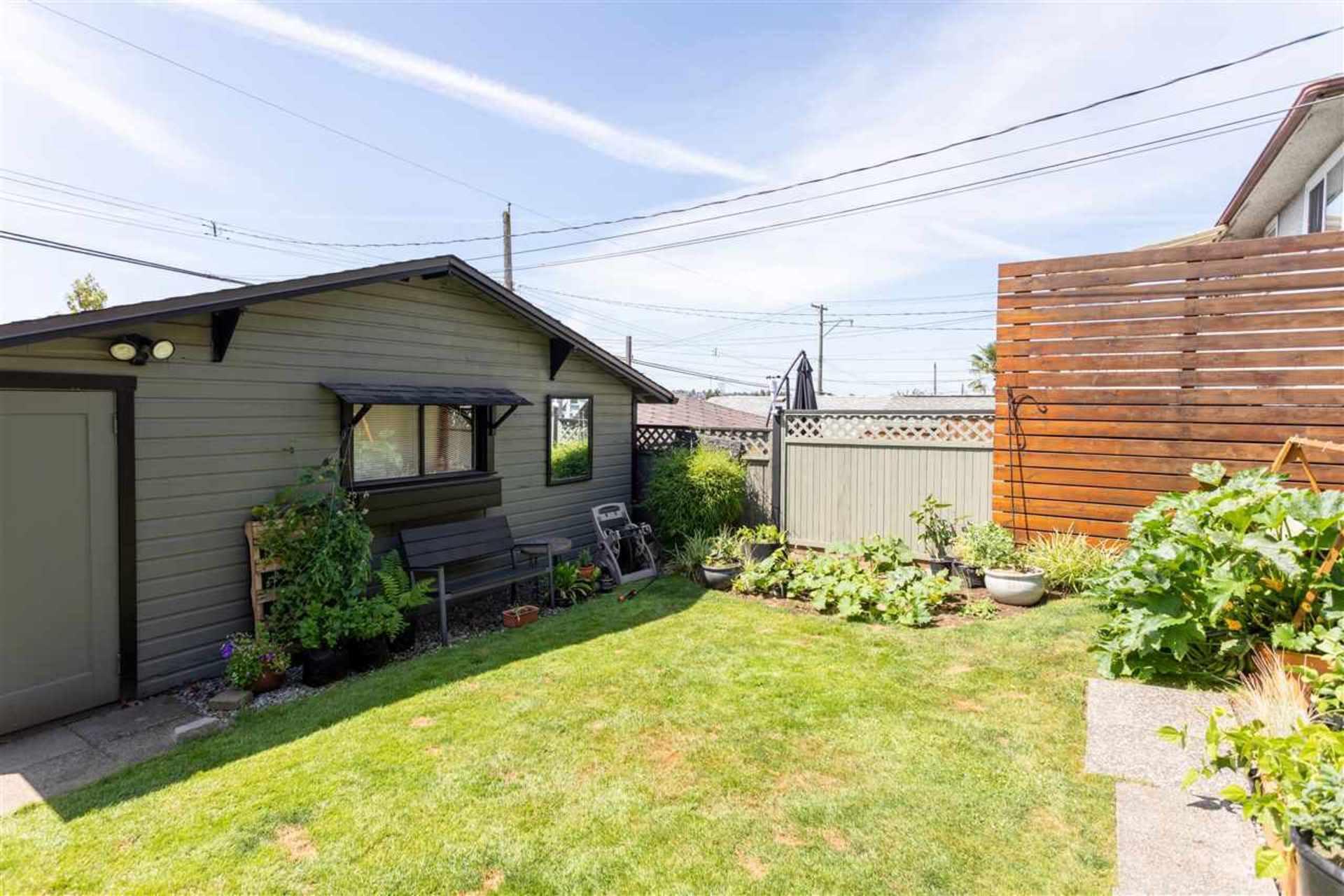 3912-parker-street-willingdon-heights-burnaby-north-38 at 3912 Parker Street, Willingdon Heights, Burnaby North
