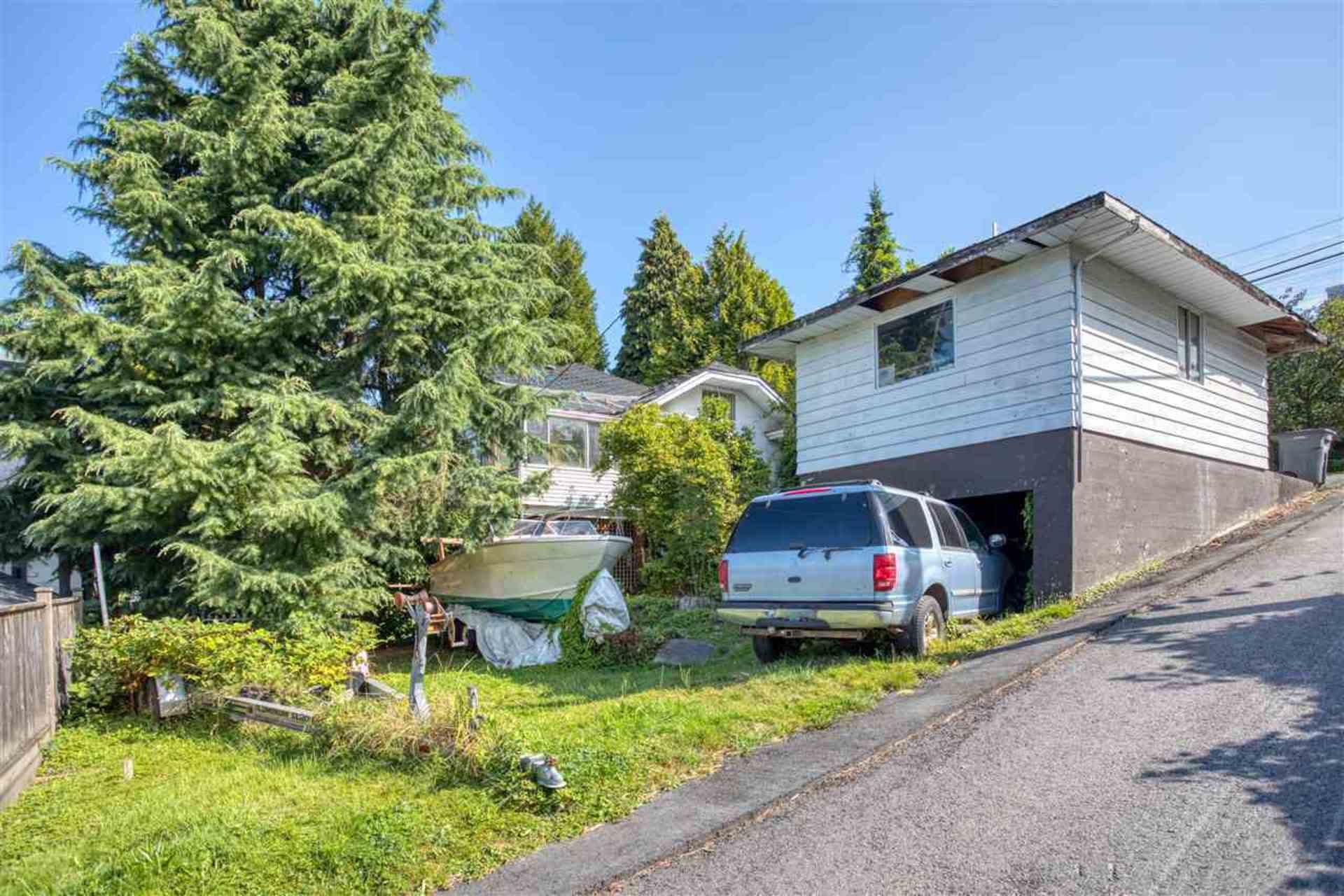 375-n-kootenay-street-hastings-vancouver-east-02 at 375 N Kootenay Street, Hastings, Vancouver East