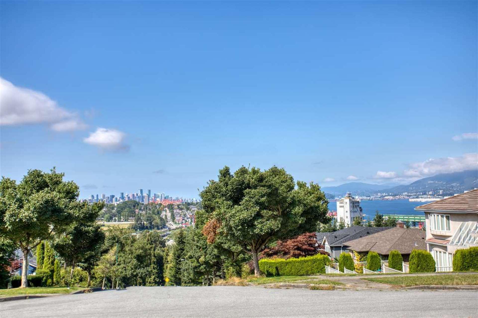 375-n-kootenay-street-hastings-vancouver-east-07 at 375 N Kootenay Street, Hastings, Vancouver East