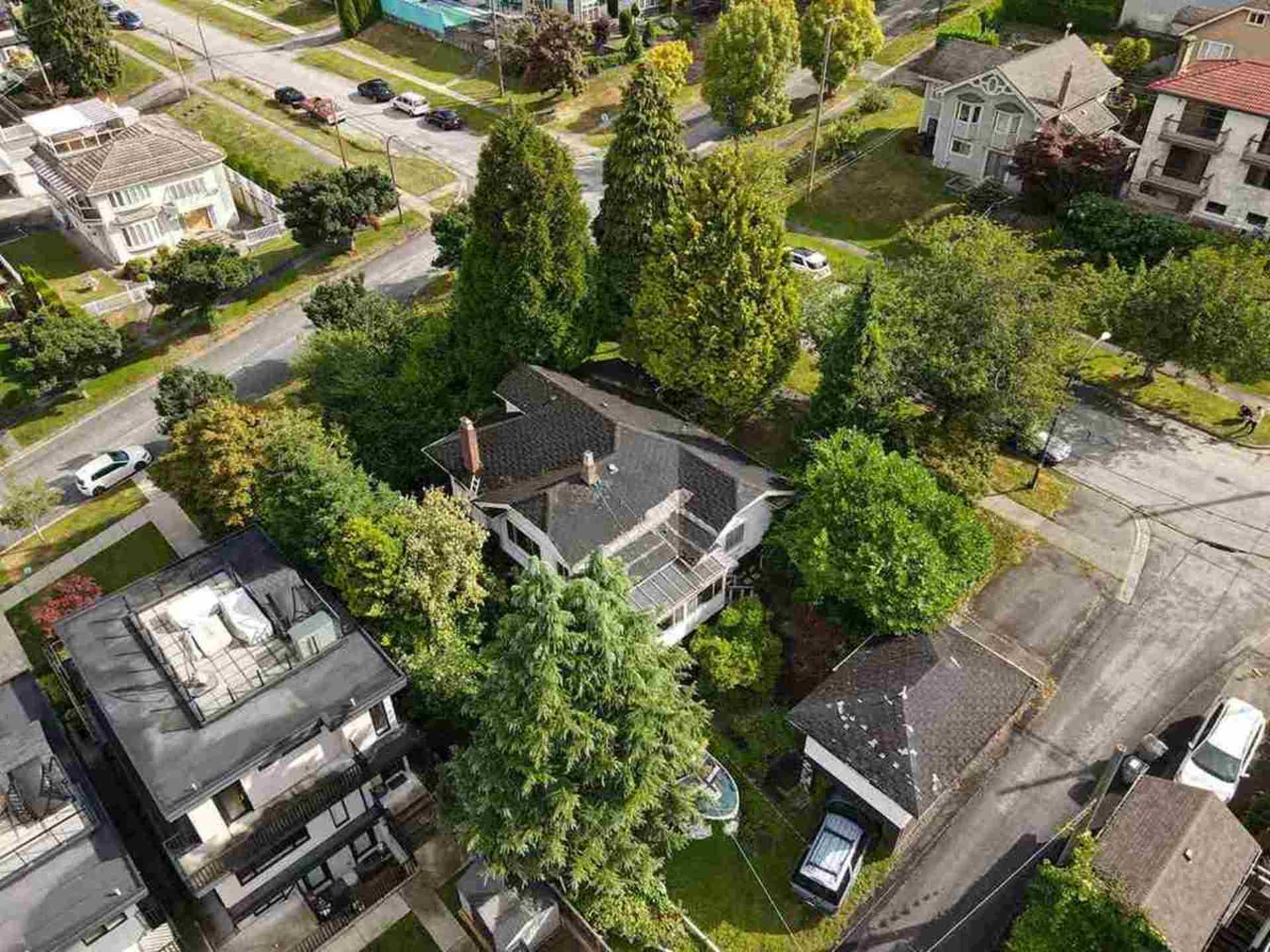 375-n-kootenay-street-hastings-vancouver-east-09 at 375 N Kootenay Street, Hastings, Vancouver East