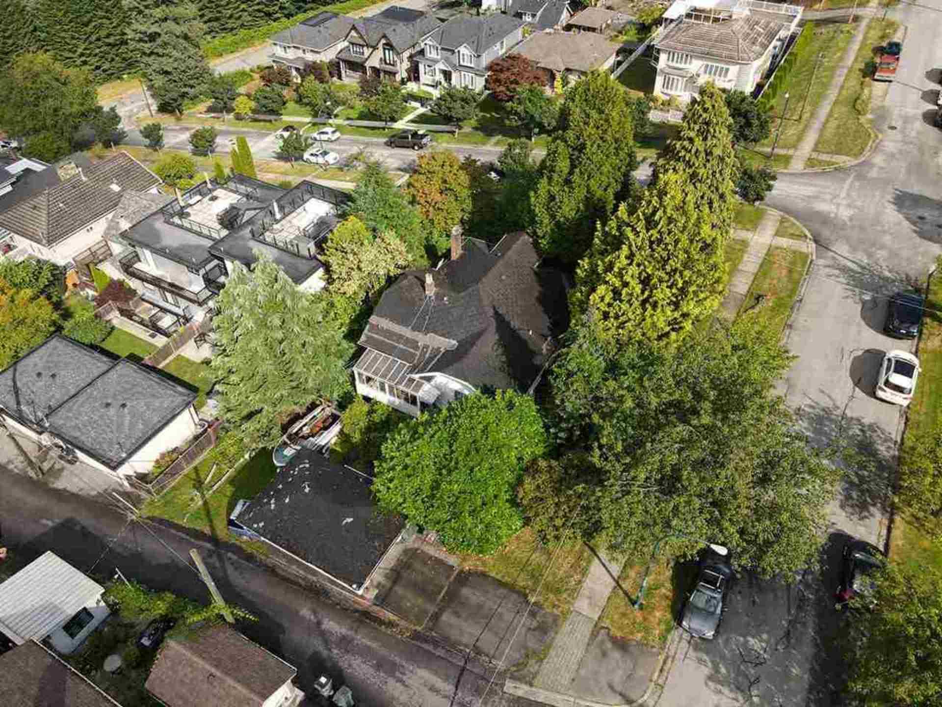 375-n-kootenay-street-hastings-vancouver-east-11 at 375 N Kootenay Street, Hastings, Vancouver East