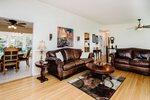 21519-122-avenue-west-central-maple-ridge-04 at 21519 122 Avenue, West Central, Maple Ridge