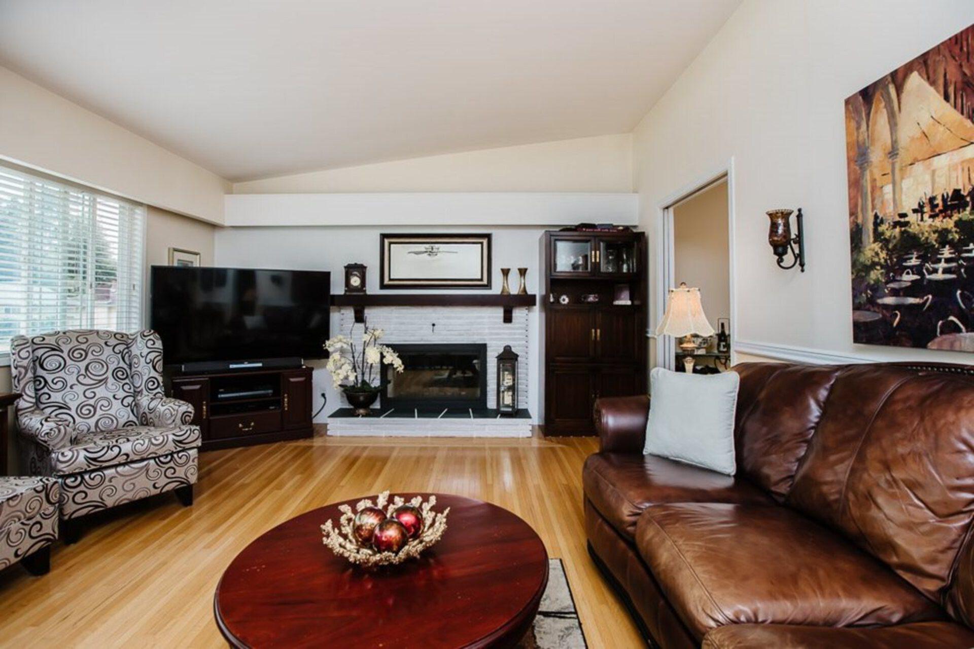 21519-122-avenue-west-central-maple-ridge-03 at 21519 122 Avenue, West Central, Maple Ridge