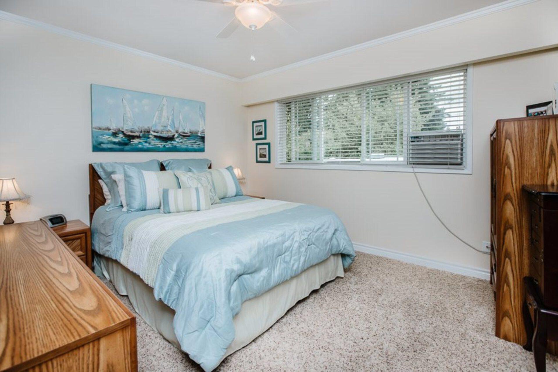 21519-122-avenue-west-central-maple-ridge-10 at 21519 122 Avenue, West Central, Maple Ridge