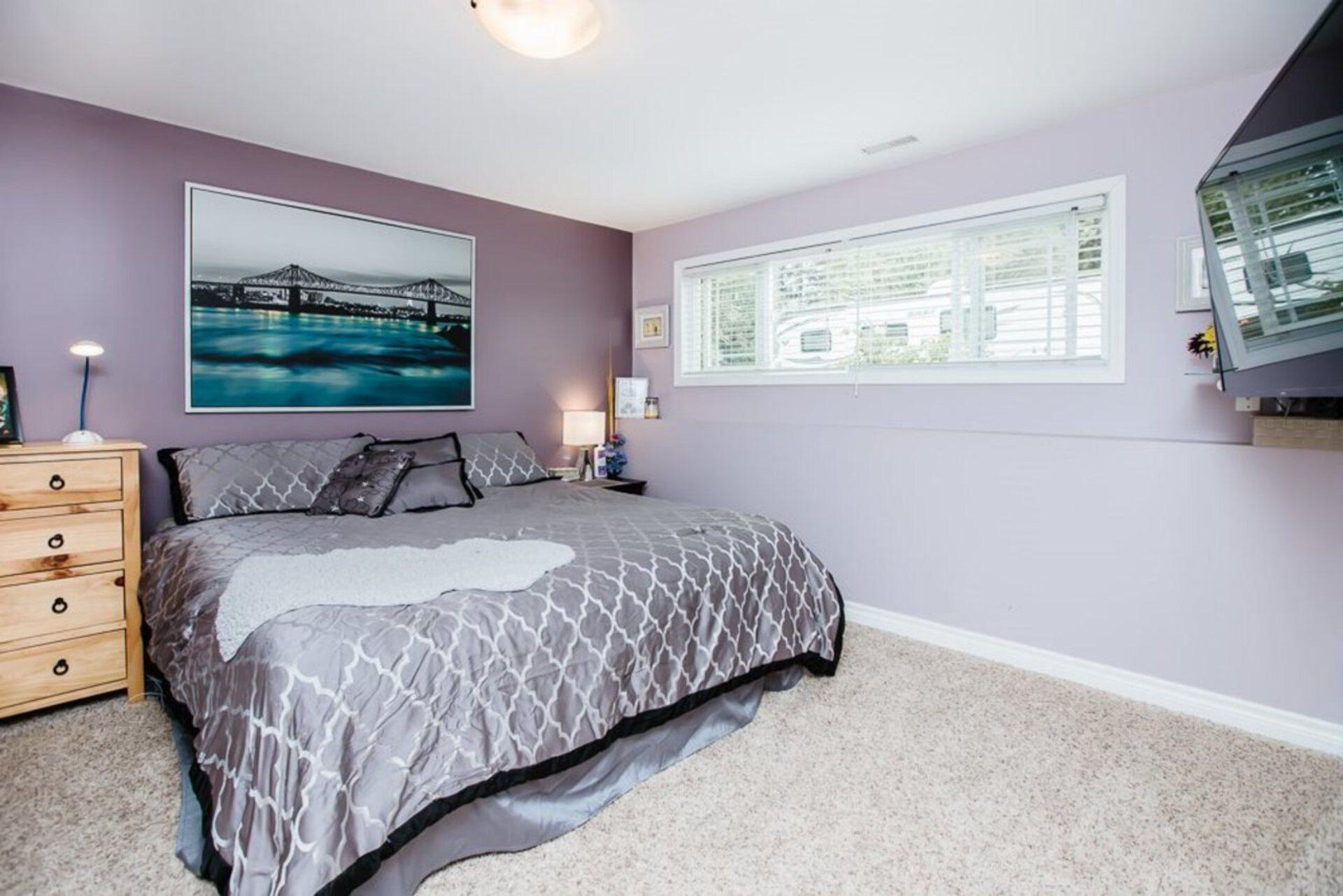 21519-122-avenue-west-central-maple-ridge-13 at 21519 122 Avenue, West Central, Maple Ridge