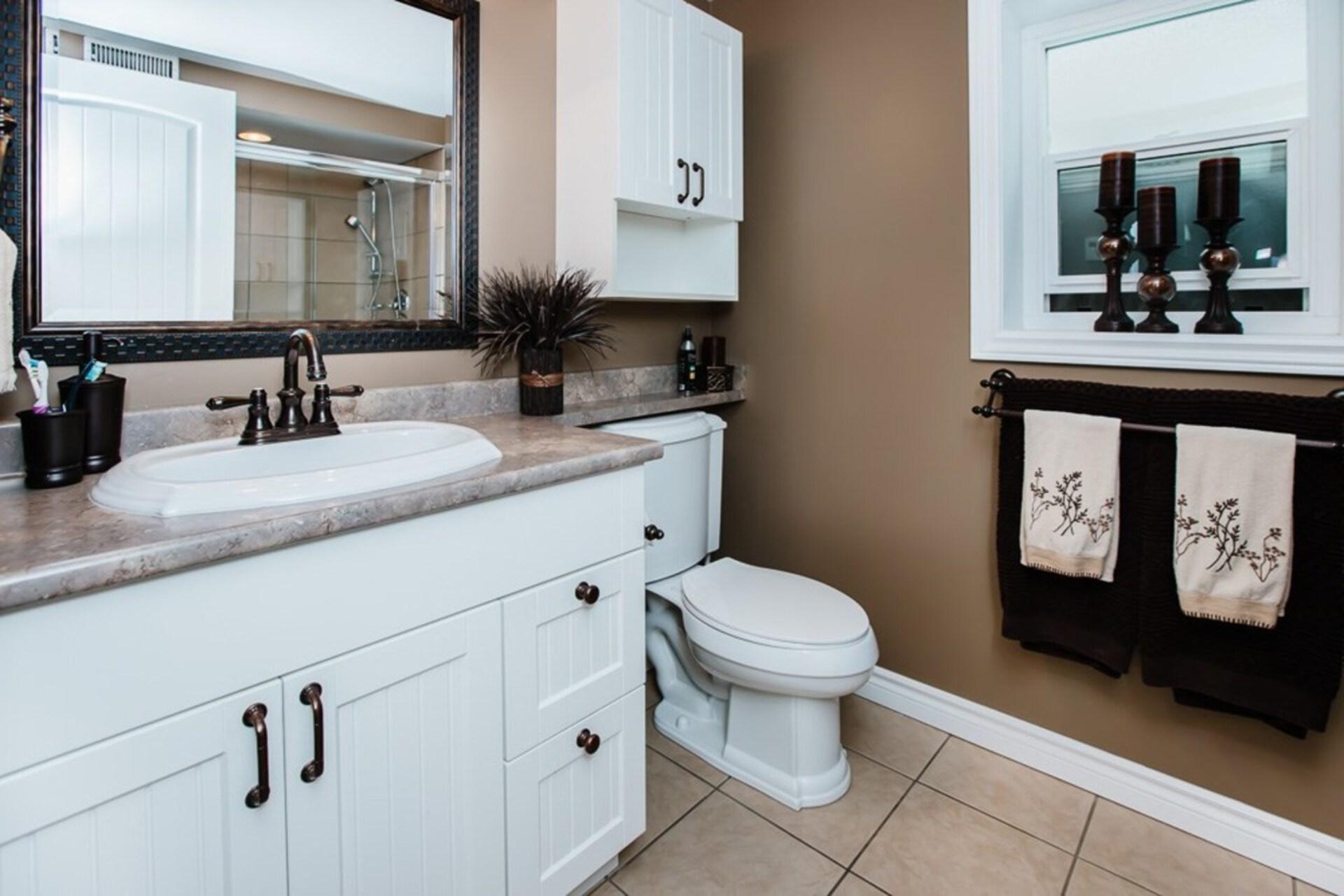 21519-122-avenue-west-central-maple-ridge-19 at 21519 122 Avenue, West Central, Maple Ridge