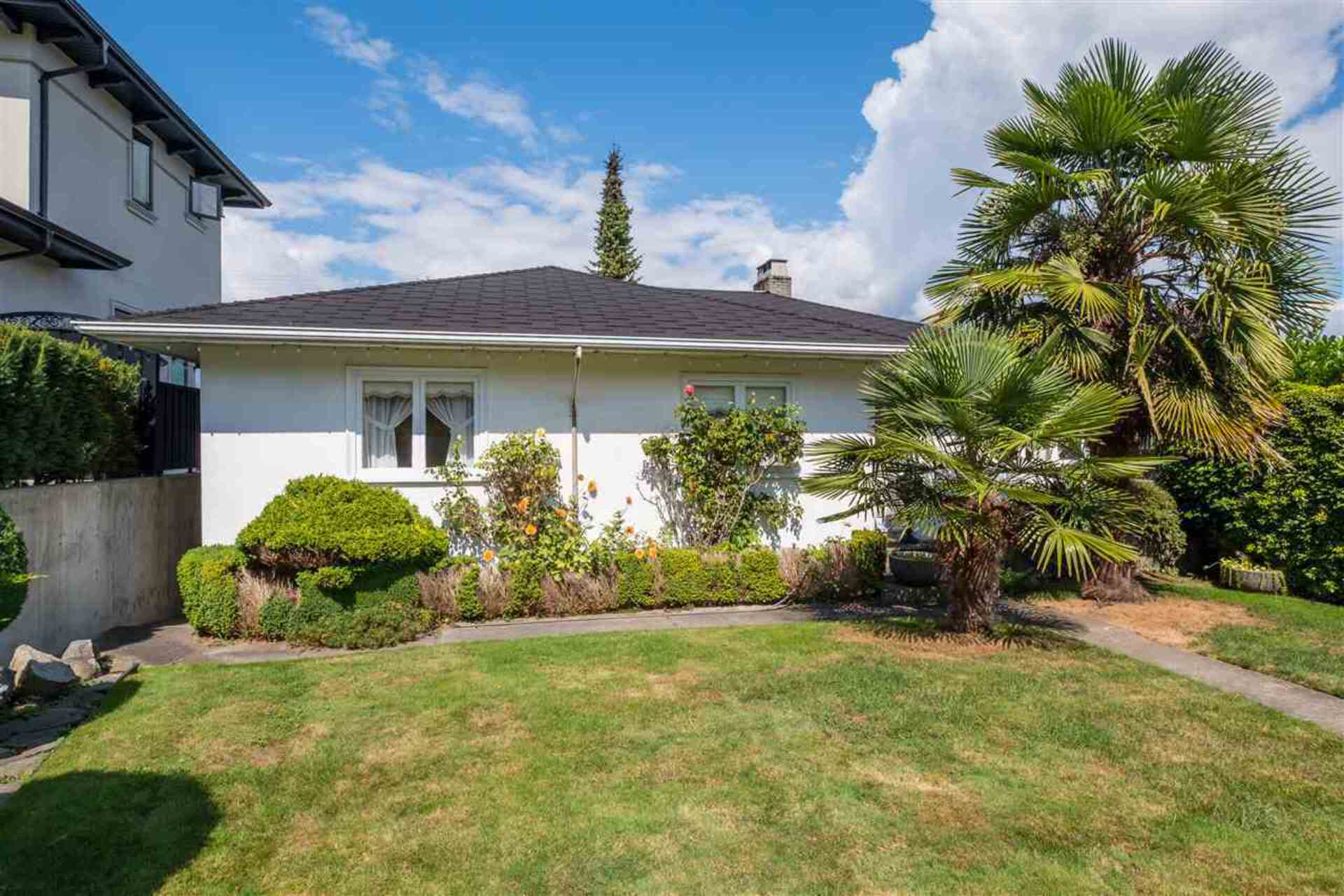 4071 Trinity Street, Vancouver Heights, Burnaby North