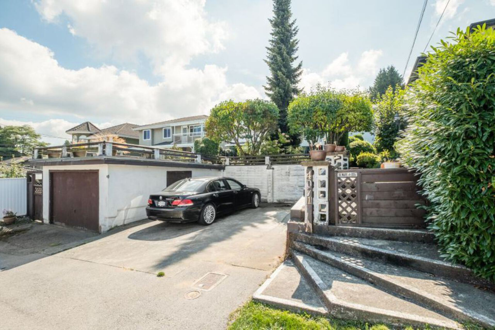 4071-trinity-street-vancouver-heights-burnaby-north-15 at 4071 Trinity Street, Vancouver Heights, Burnaby North
