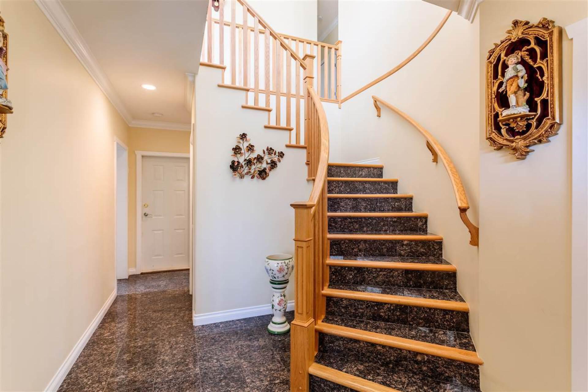 4015-frances-street-willingdon-heights-burnaby-north-02 at 4015 Frances Street, Willingdon Heights, Burnaby North