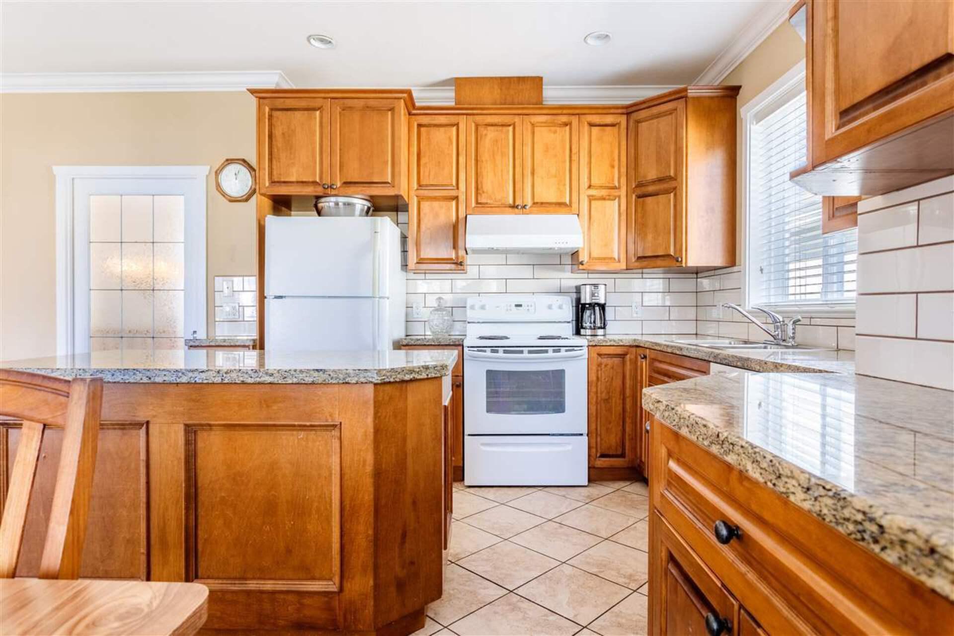 4015-frances-street-willingdon-heights-burnaby-north-07 at 4015 Frances Street, Willingdon Heights, Burnaby North