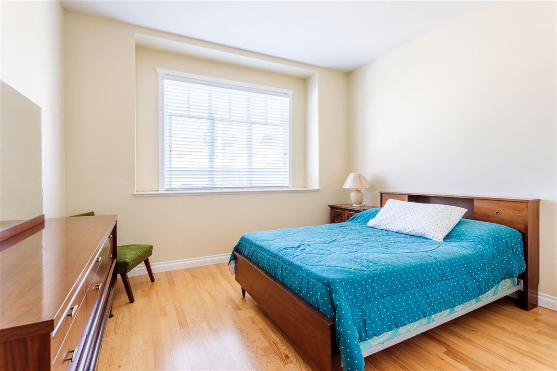 4015-frances-street-willingdon-heights-burnaby-north-11 at 4015 Frances Street, Willingdon Heights, Burnaby North