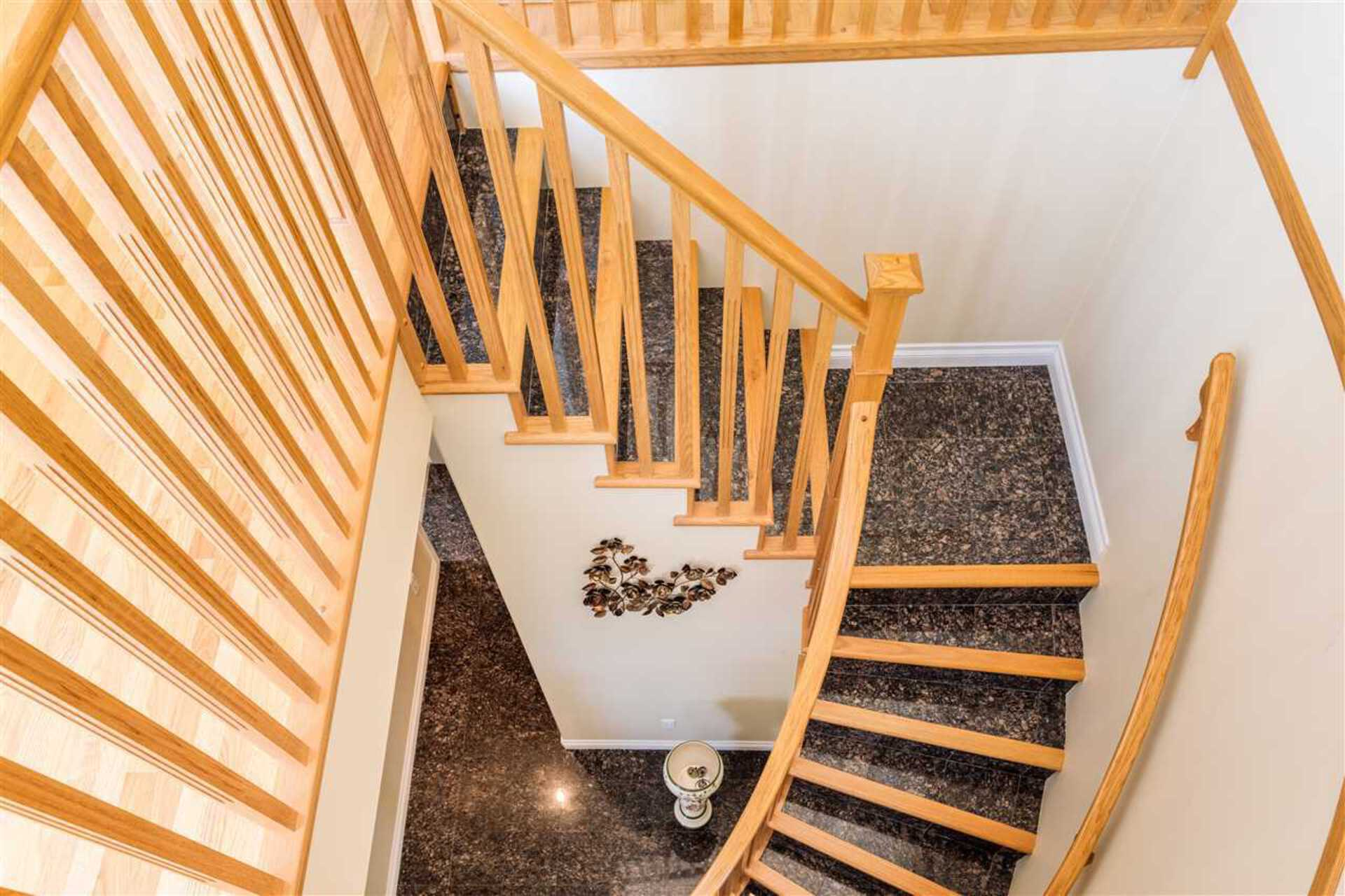 4015-frances-street-willingdon-heights-burnaby-north-13 at 4015 Frances Street, Willingdon Heights, Burnaby North