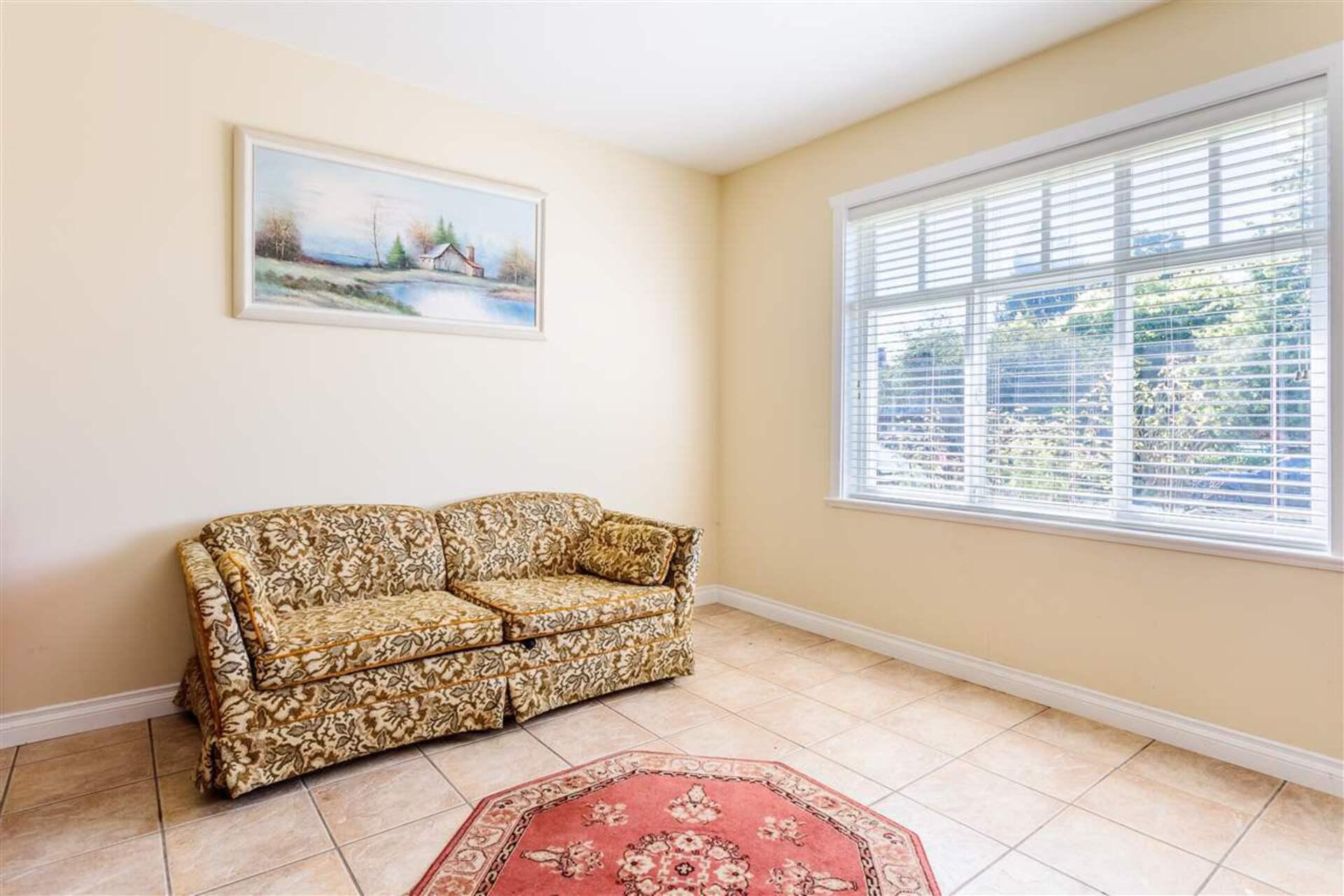 4015-frances-street-willingdon-heights-burnaby-north-14 at 4015 Frances Street, Willingdon Heights, Burnaby North