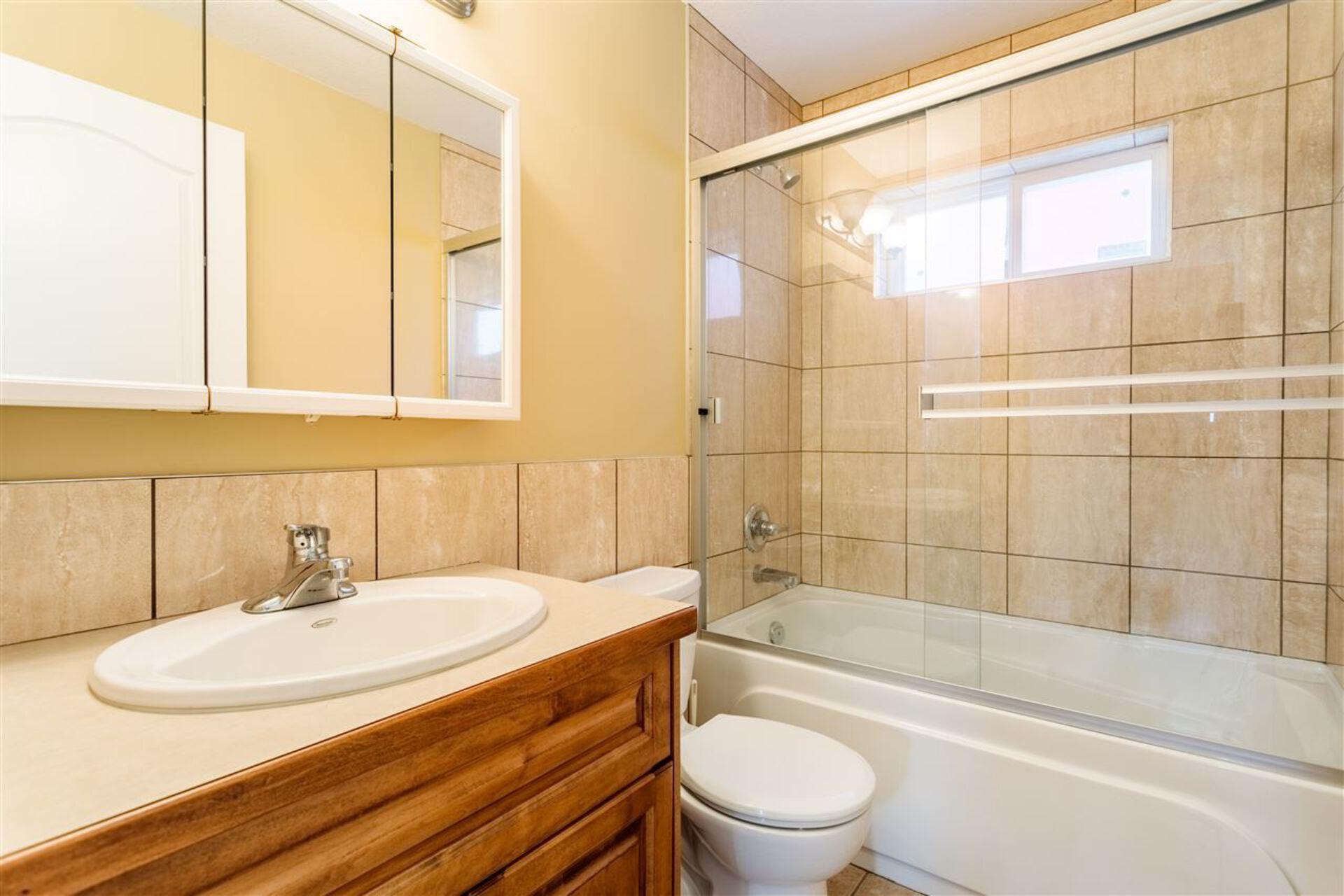 4015-frances-street-willingdon-heights-burnaby-north-16 at 4015 Frances Street, Willingdon Heights, Burnaby North