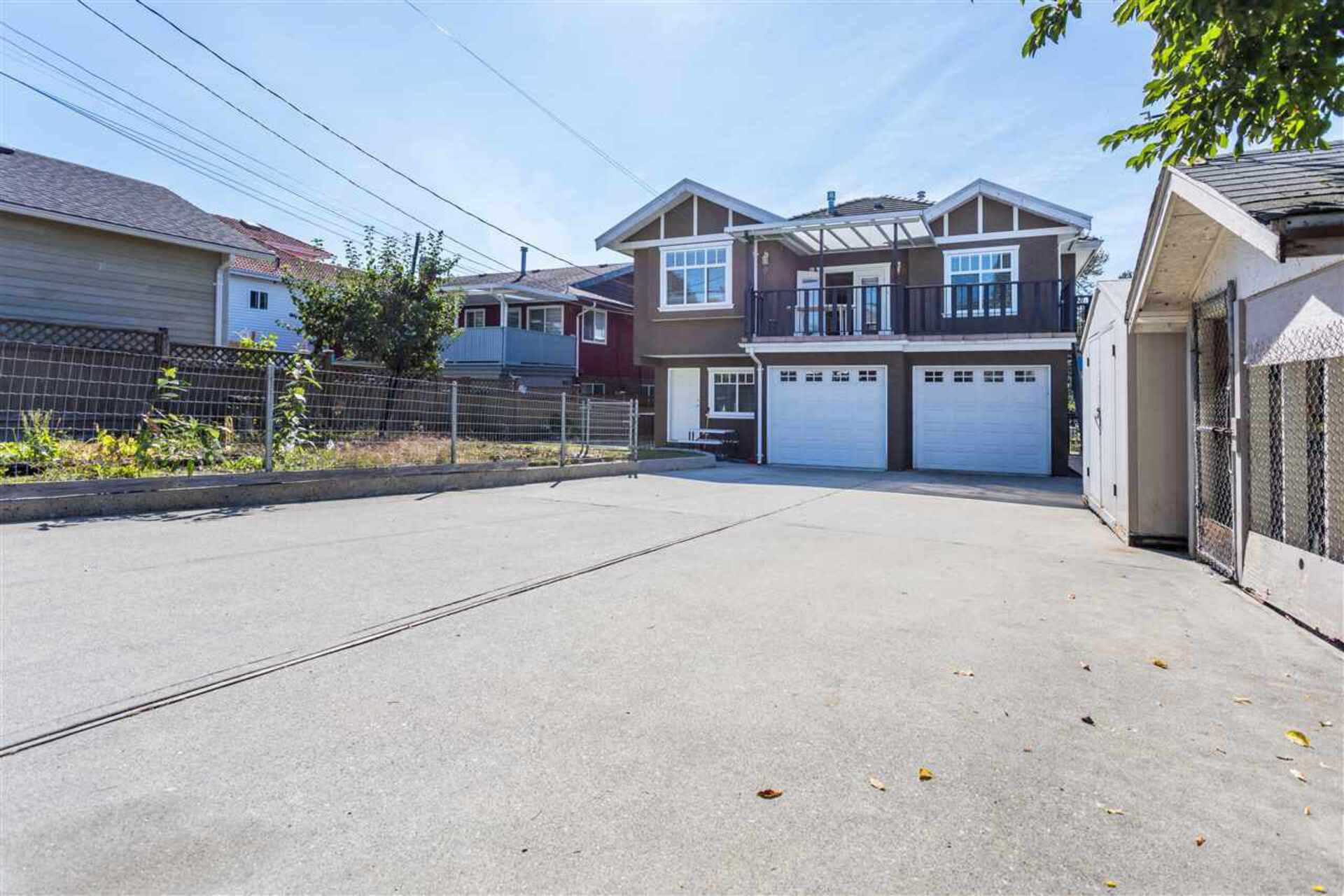 4015-frances-street-willingdon-heights-burnaby-north-20 at 4015 Frances Street, Willingdon Heights, Burnaby North