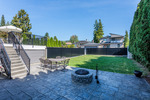 cli10 at 1730 Cliff Avenue, Sperling-Duthie, Burnaby North