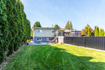 cli11 at 1730 Cliff Avenue, Sperling-Duthie, Burnaby North