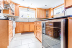 cli29 at 1730 Cliff Avenue, Sperling-Duthie, Burnaby North